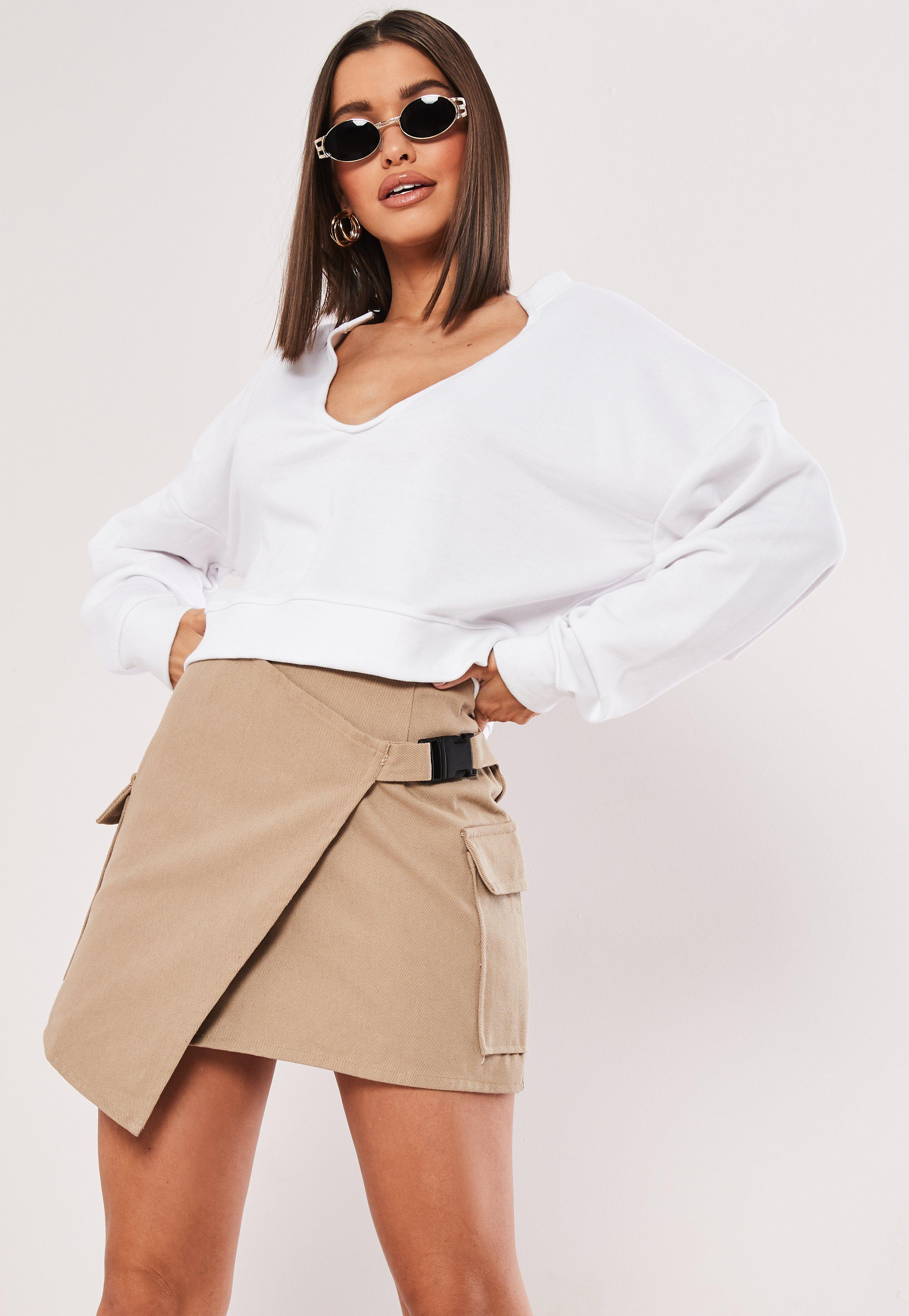 397ff72bcaa5c Sale - Cheap Clothes for Women Online - Missguided Australia