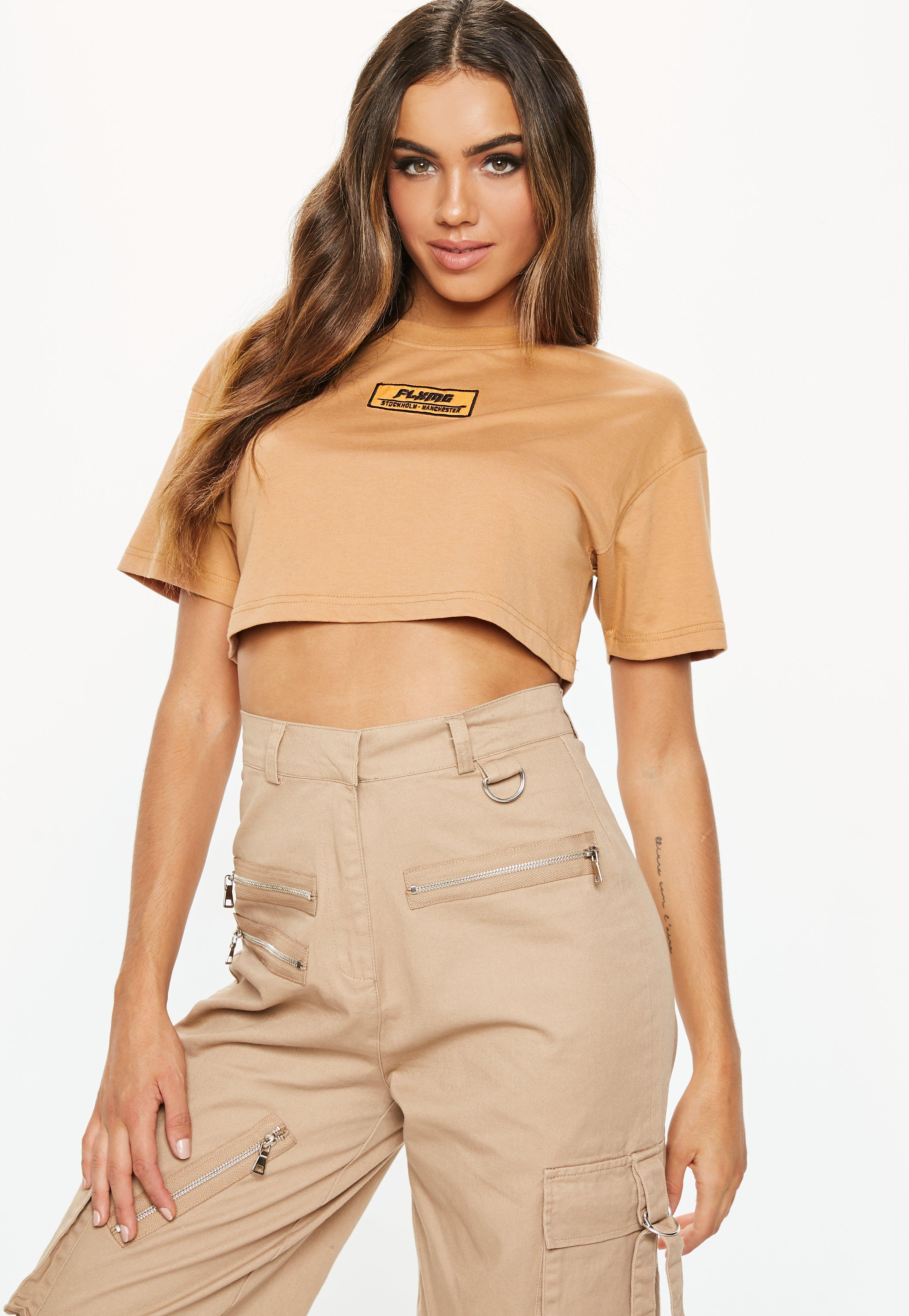 4976612147 Fanny Lyckman Collection - Missguided