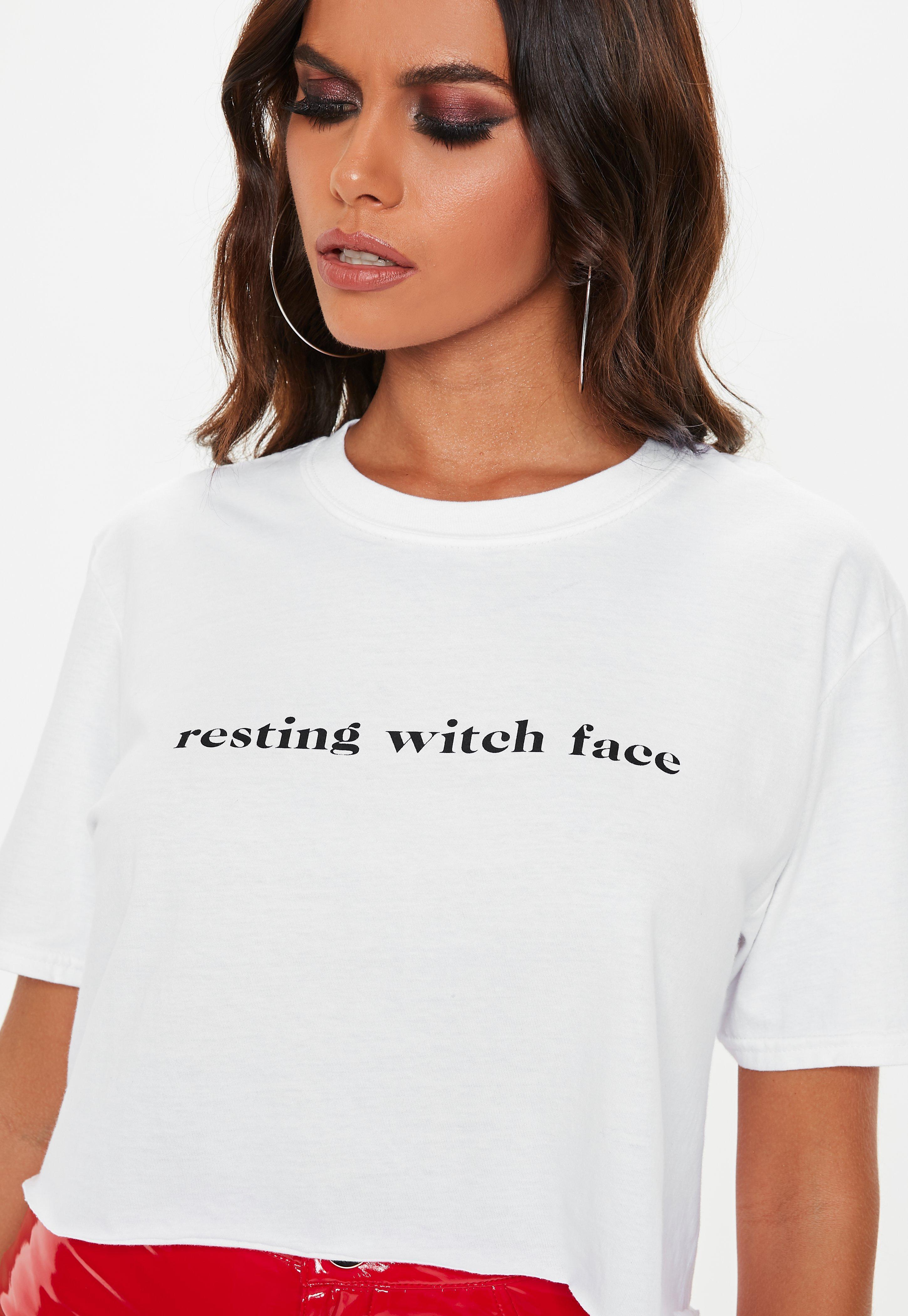 860399ecf2f725 Tops Online - Shop Women s Tops in all Colors