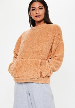 231ef02921 Clothes Sale - Women s Cheap Clothes UK - Missguided
