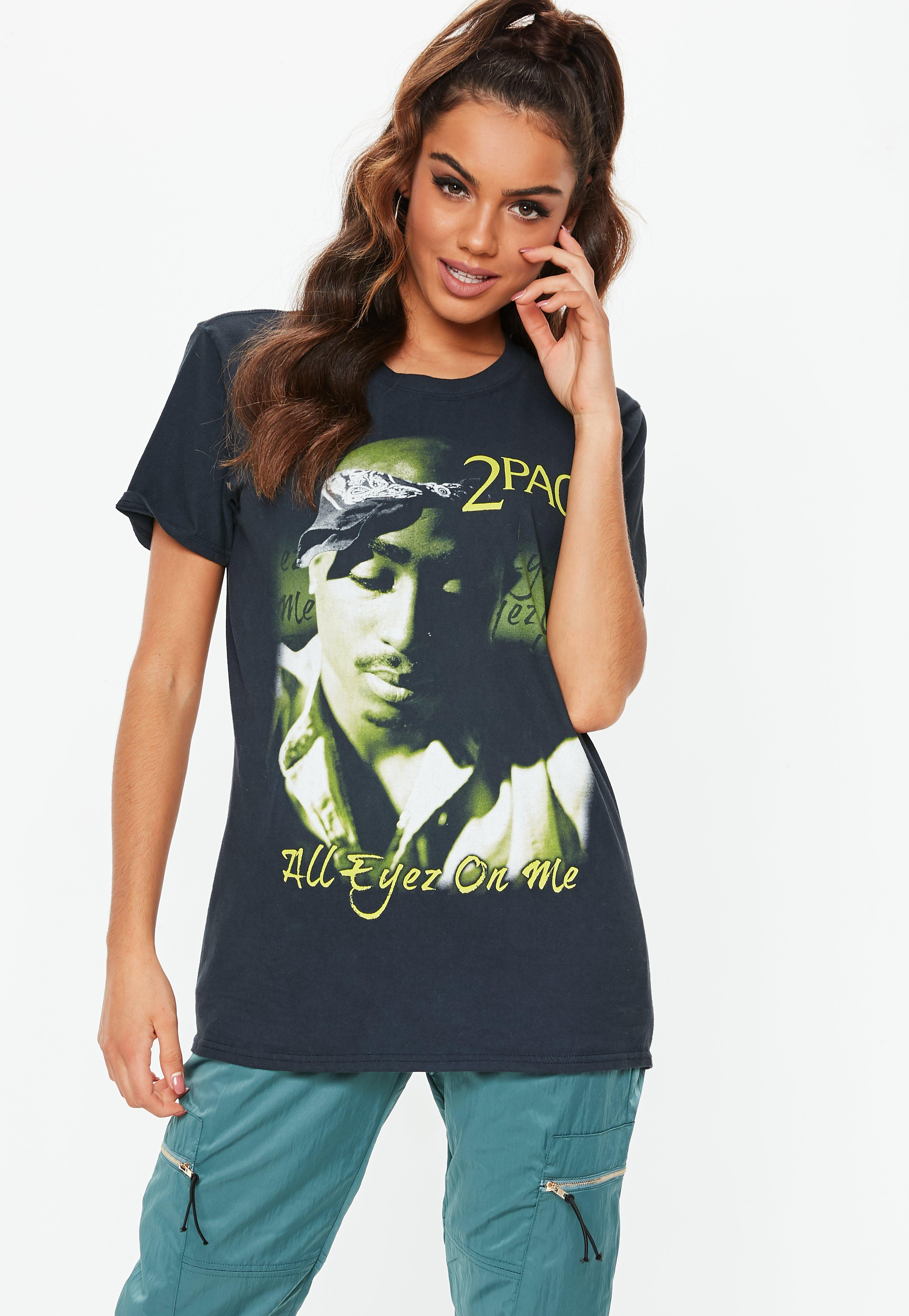 2019 year look- Night to Class Out: Fringe Tee