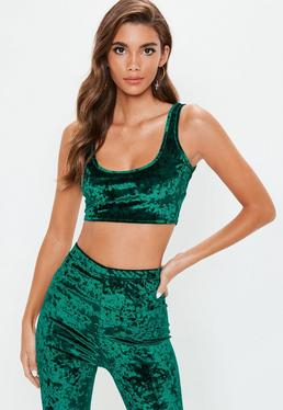 Co Ordinates Coords Two Piece Outfits Missguided