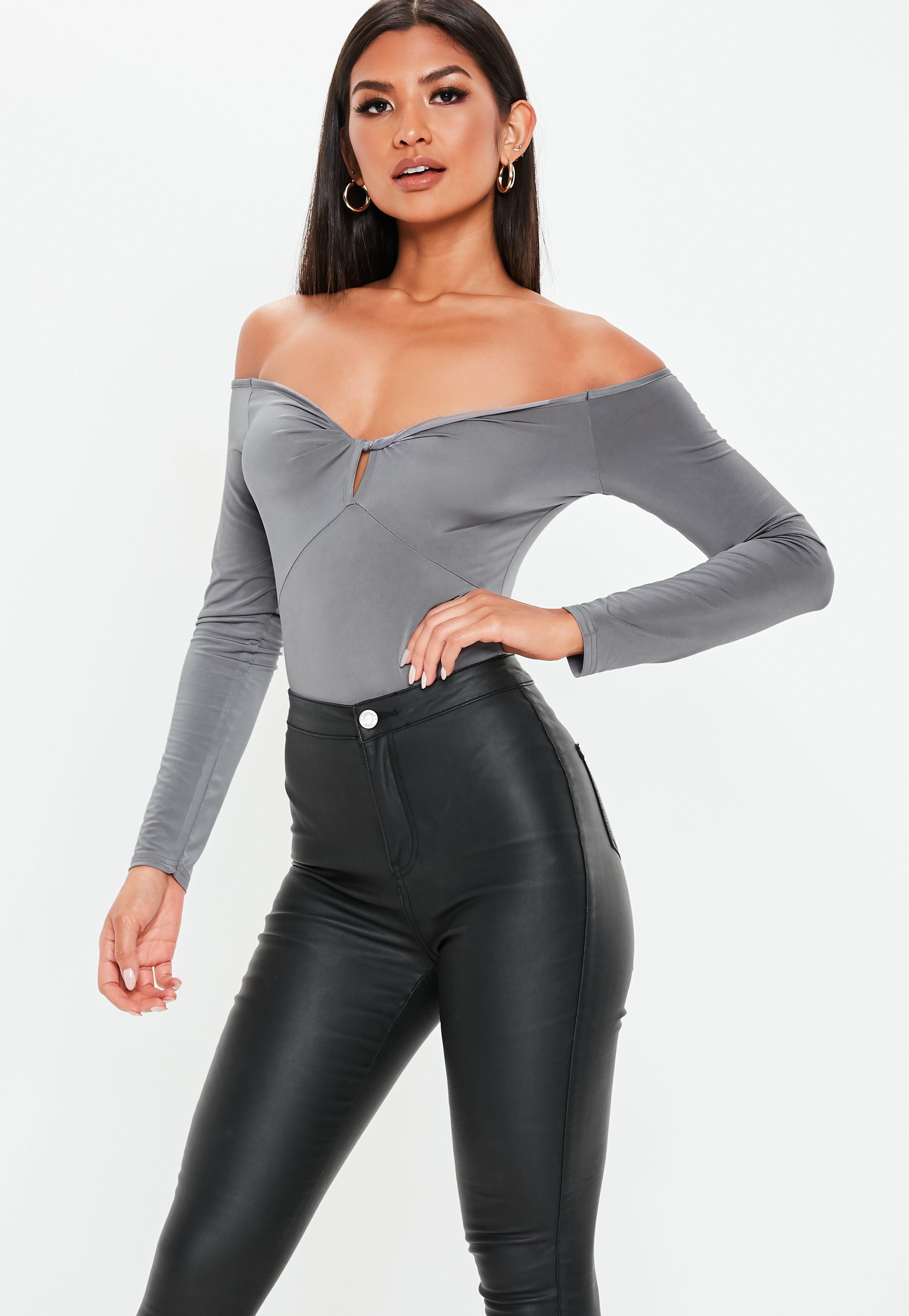 de6a32a3e5 Clothes Sale - Women s Cheap Clothes UK - Missguided