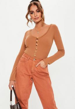 a8a900579040e6 Clothes Sale - Women s Cheap Clothes UK - Missguided