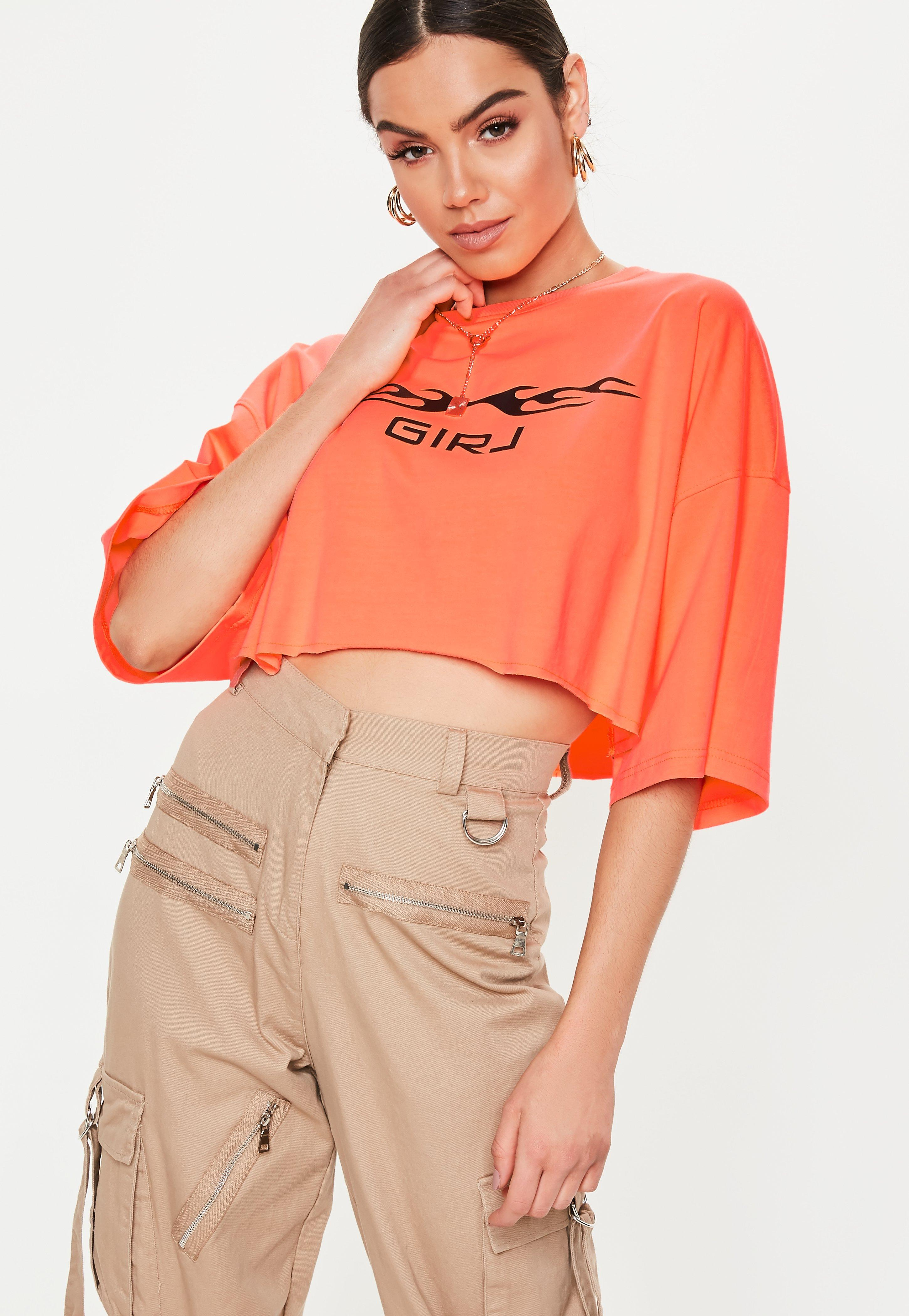 Graphic Clothing Online  3674fc49d