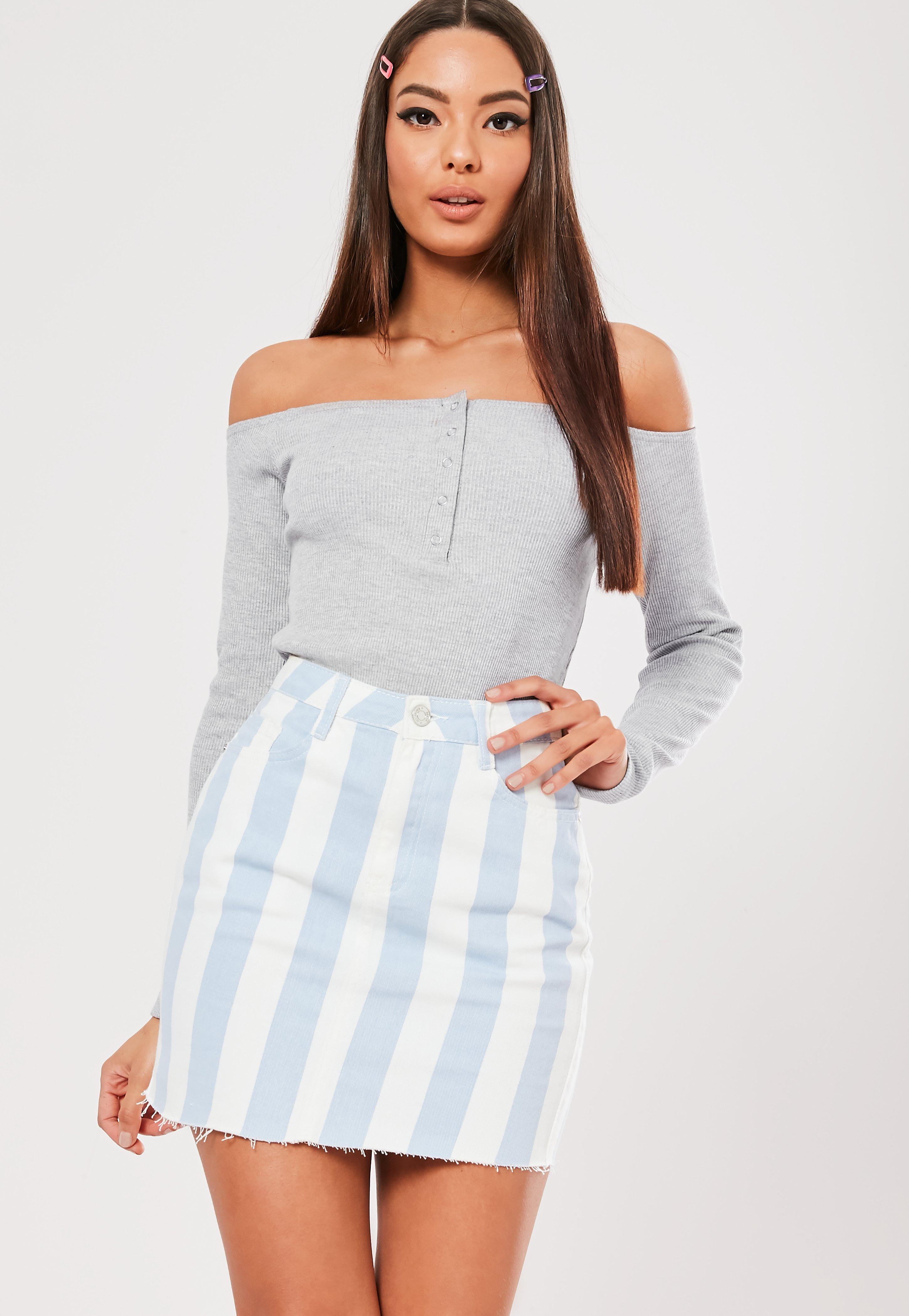 221ca2a1493 Cheap Clothes Online - Women s Sale Clothing