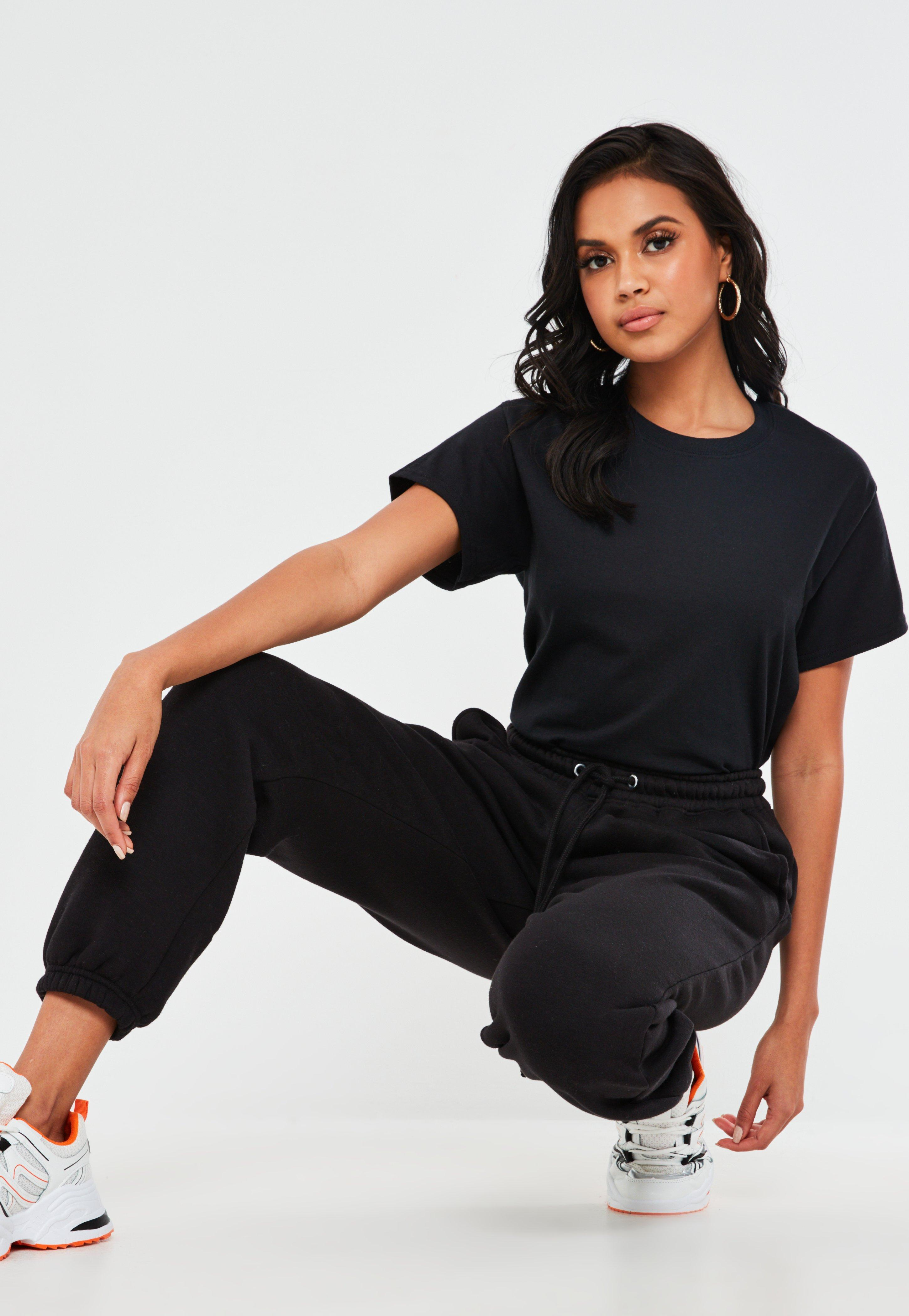 ca602a26 T-Shirts & Women's Tees - Missguided