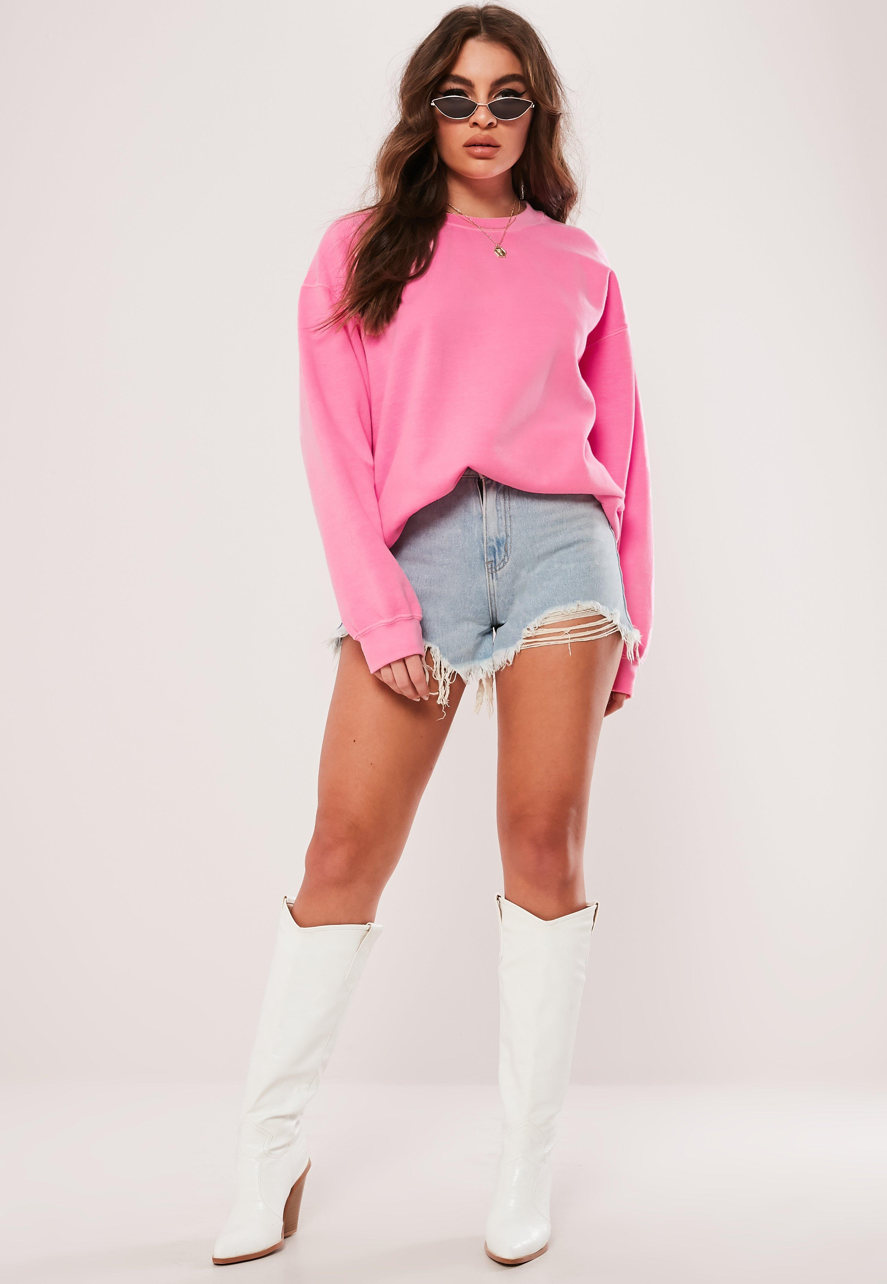 89c5a02c9a9f3b Festival Outfits | Festival Clothing & Wear | Missguided
