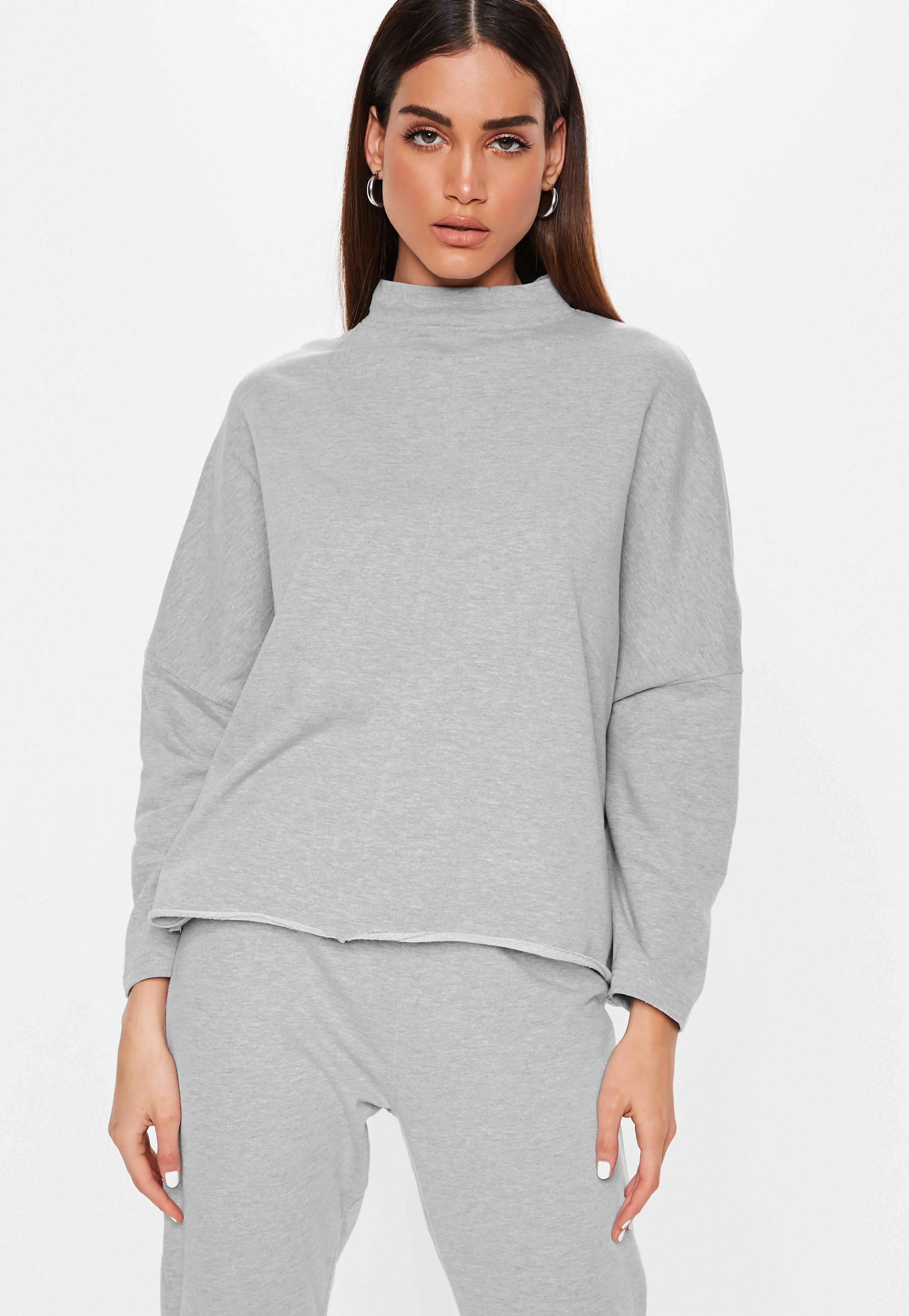 1059ed72b6b1ee Sweatshirts