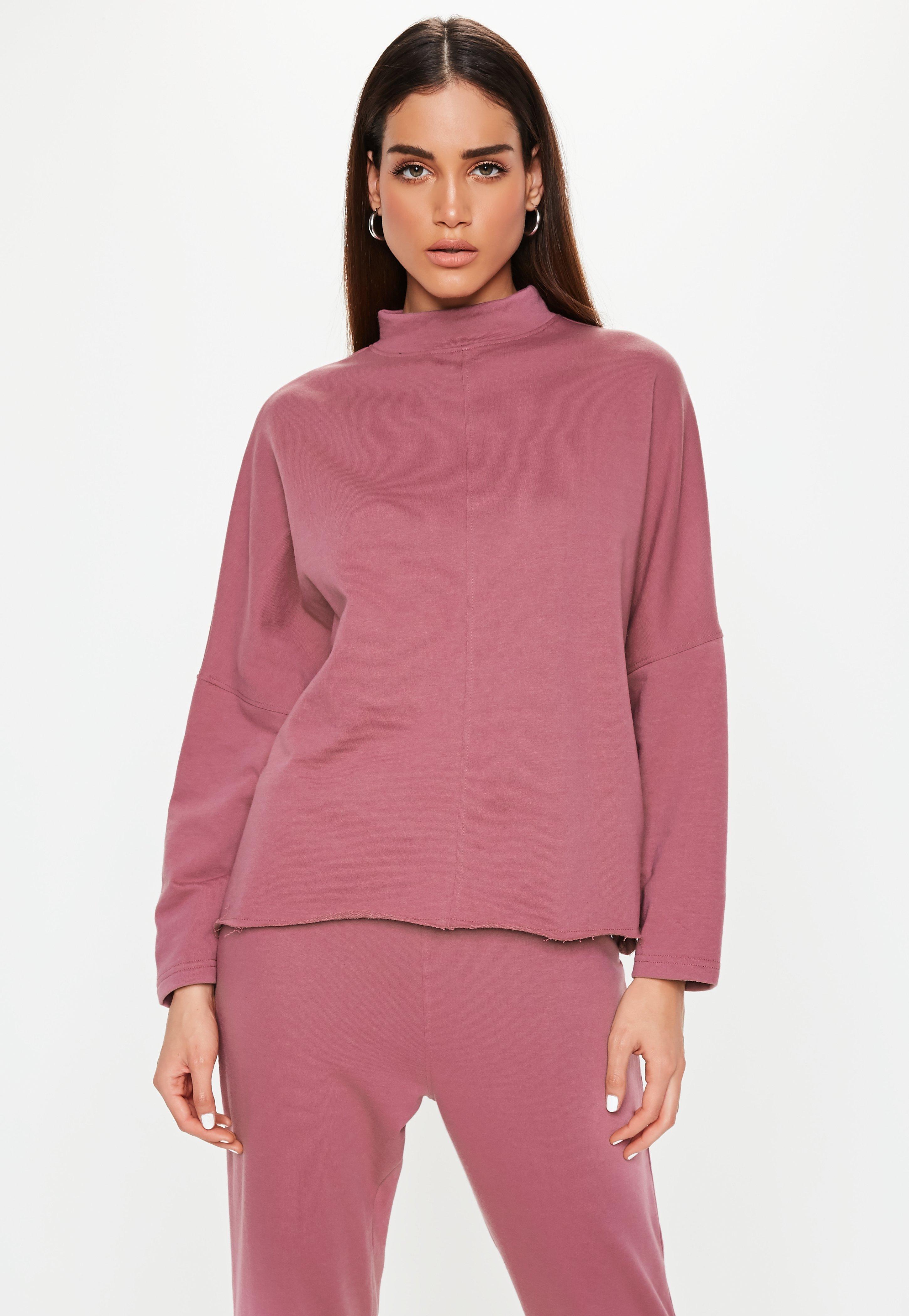 Sweatshirts  7548d7183