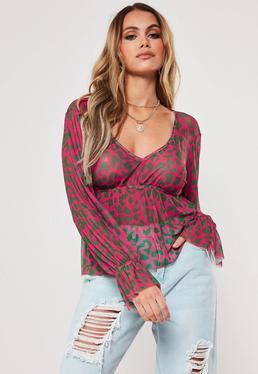 953088bcb541c Sale - Cheap Clothes for Women Online - Missguided Australia
