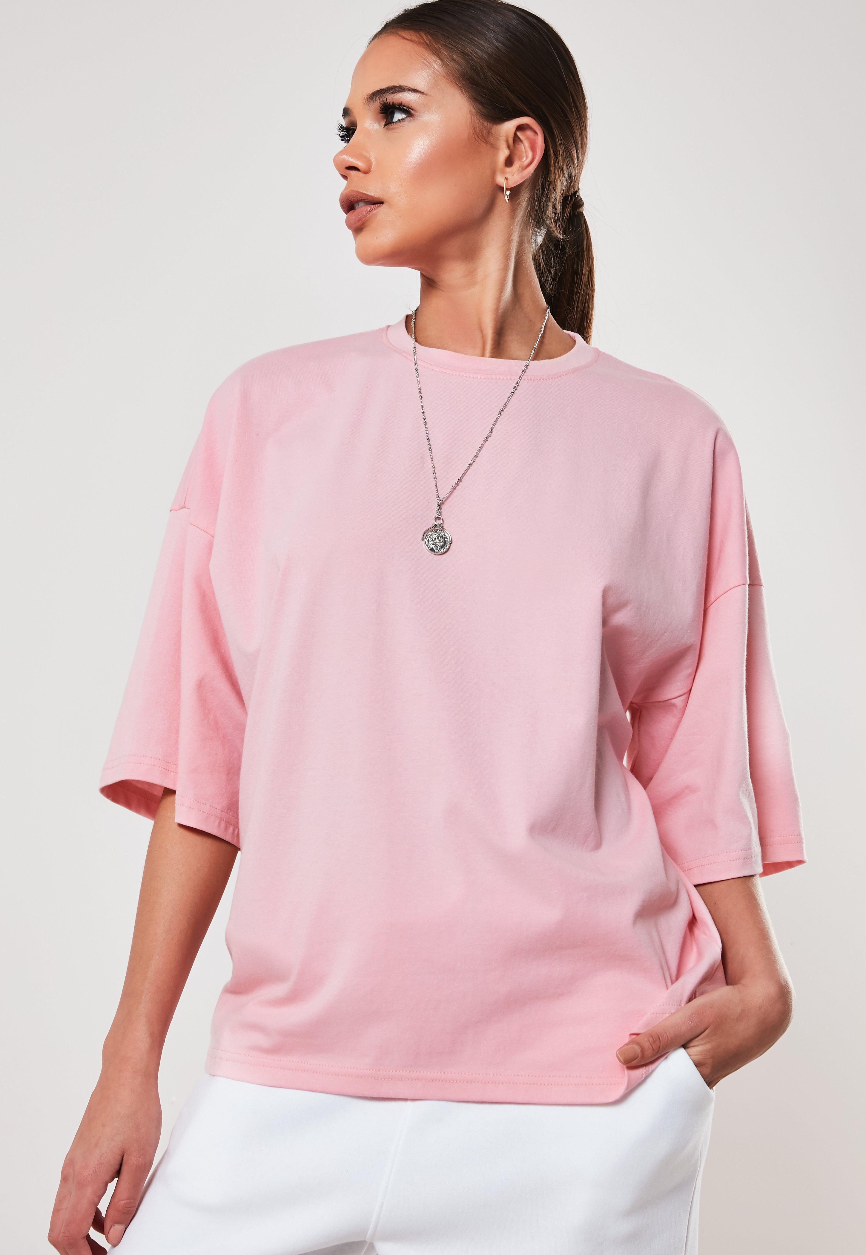 ffea481e5c59 T-Shirts & Women's Tees - Missguided