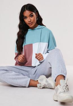 abede62761b7 Crop Tops | Women's Cropped & Short Tops - Missguided