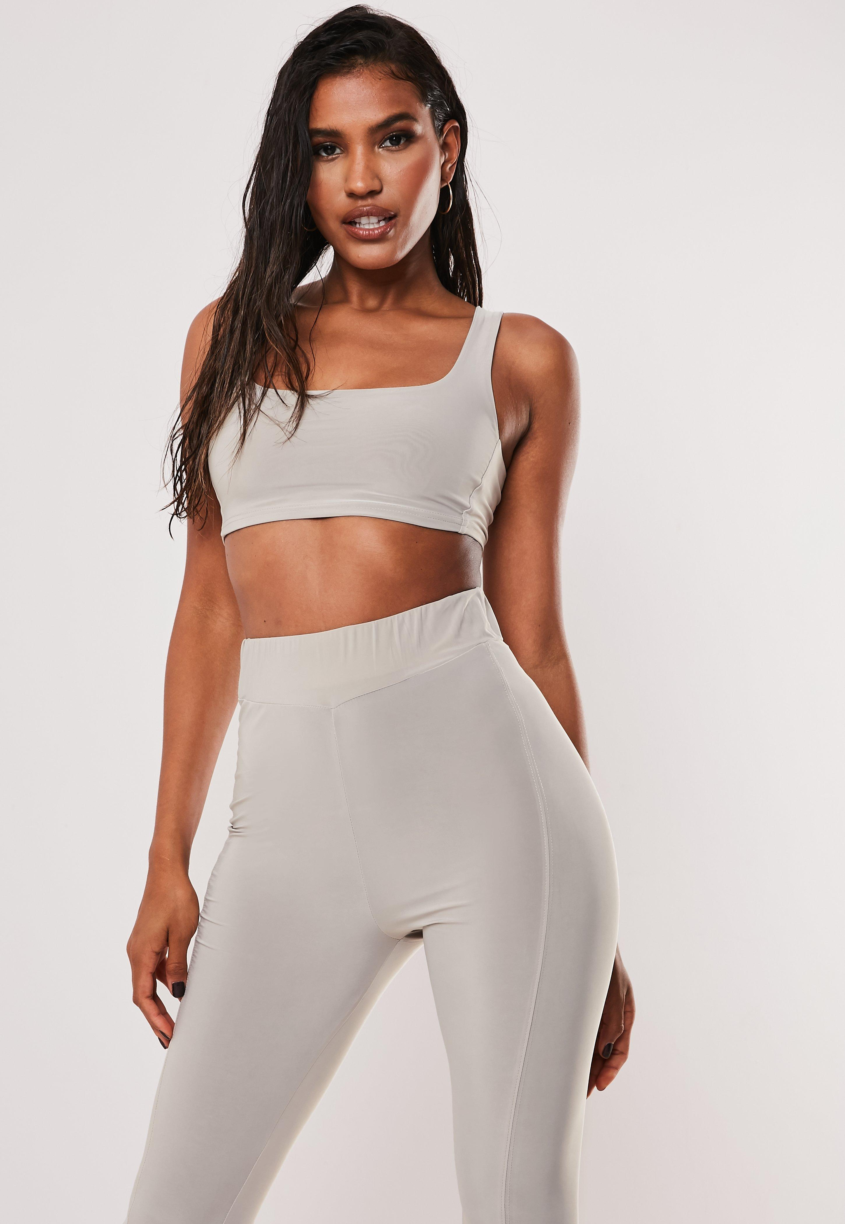 ea51198d Two Piece Sets - Two Piece Dresses, Co-ords & Outfits | Missguided