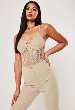 88bf37a8 Tops | Women's Tops Online - Missguided