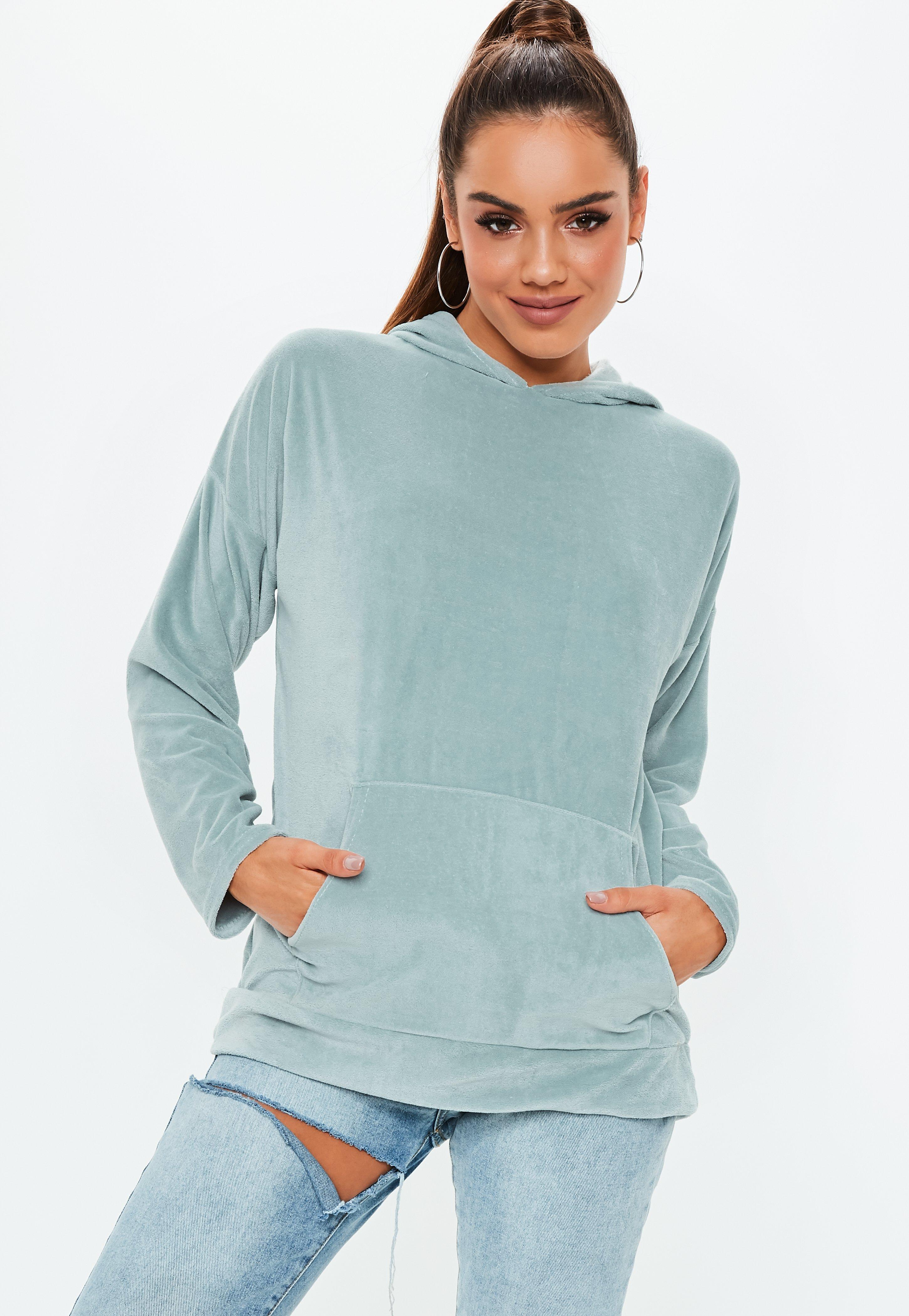 d804a00e1cc80 Women s Hoodies - Pullover   Full Zipper