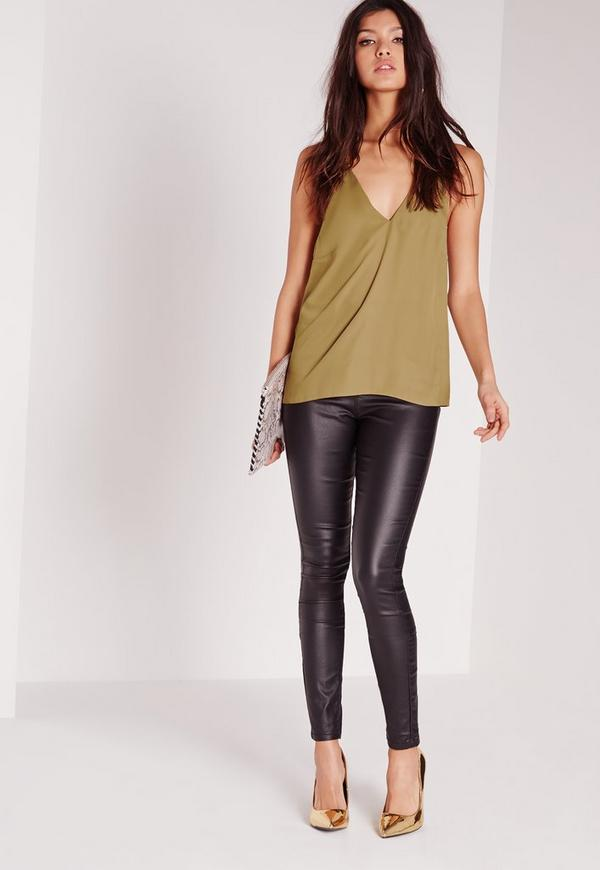 Discover women's going out tops at ASOS. Shop the latest in evening tops, from sparkly and party tops to elegant blouses, bodies and cami tops at ASOS. your browser is not supported. To use ASOS, we recommend using the latest versions of Chrome, Firefox, Safari or Internet Explorer.
