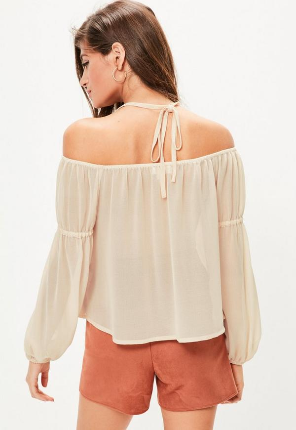 Shop latest chiffon pleated shirts online from our range of Women's Blouses & Shirts at heresfilmz8.ga, free and fast delivery to Australia. DHgate offers a large selection of sexy cute shirt and beige color shirts with superior quality and exquisite craft.