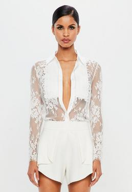 Women's Shirts - Buy Shirts Online | Missguided