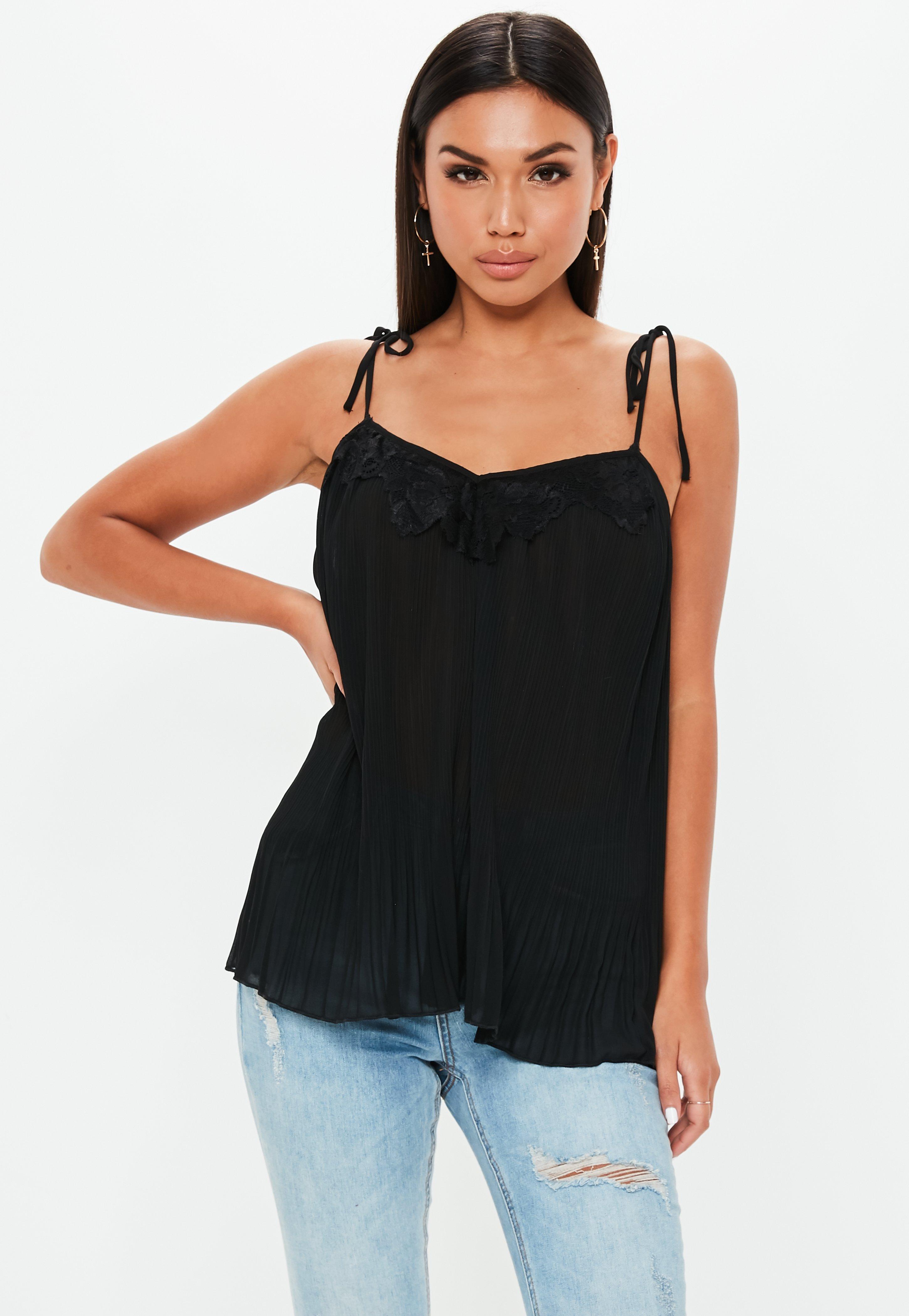 fb3ecd040d9b1 Soldes   Vêtement   mode femme pas cher - Missguided