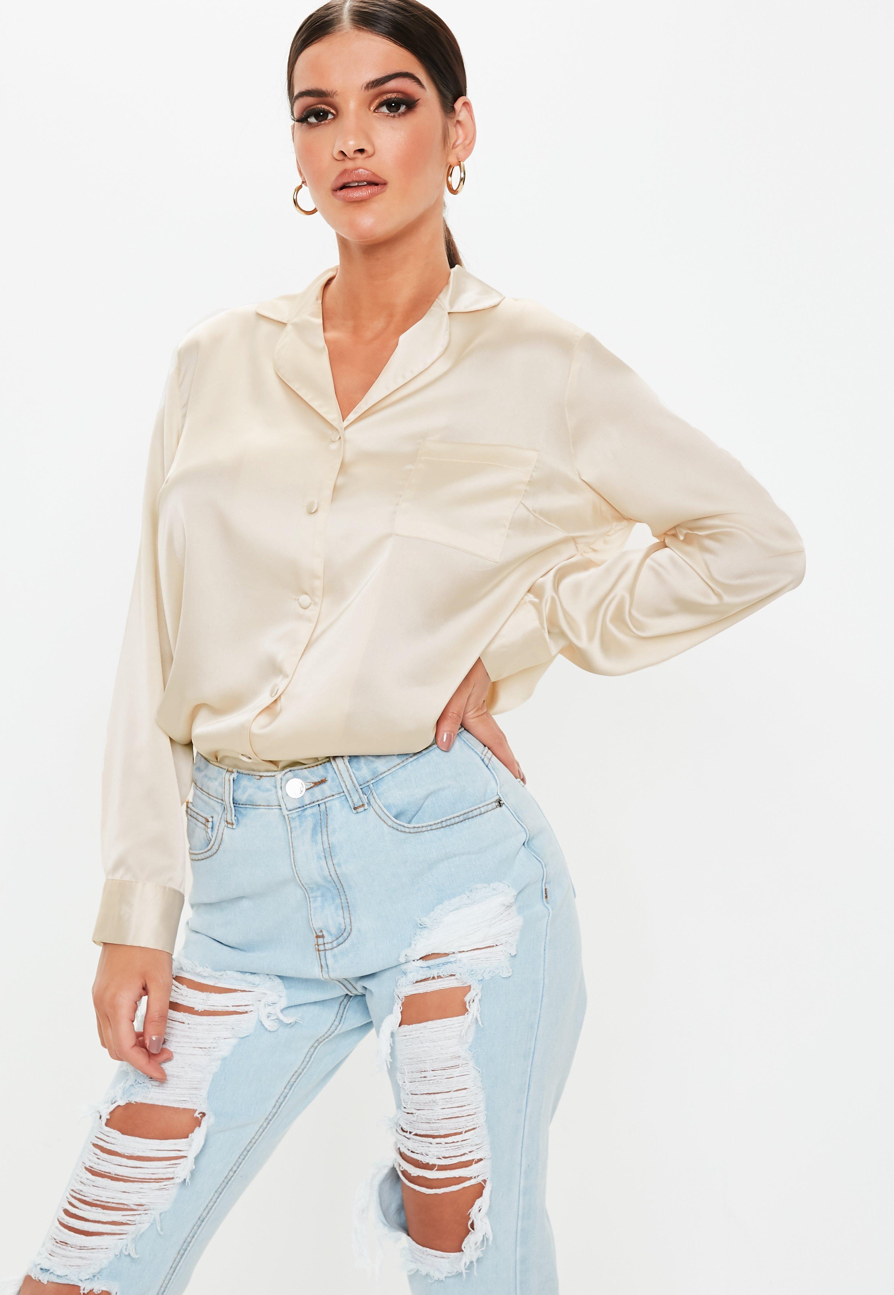 020630af53 Women s Shirts