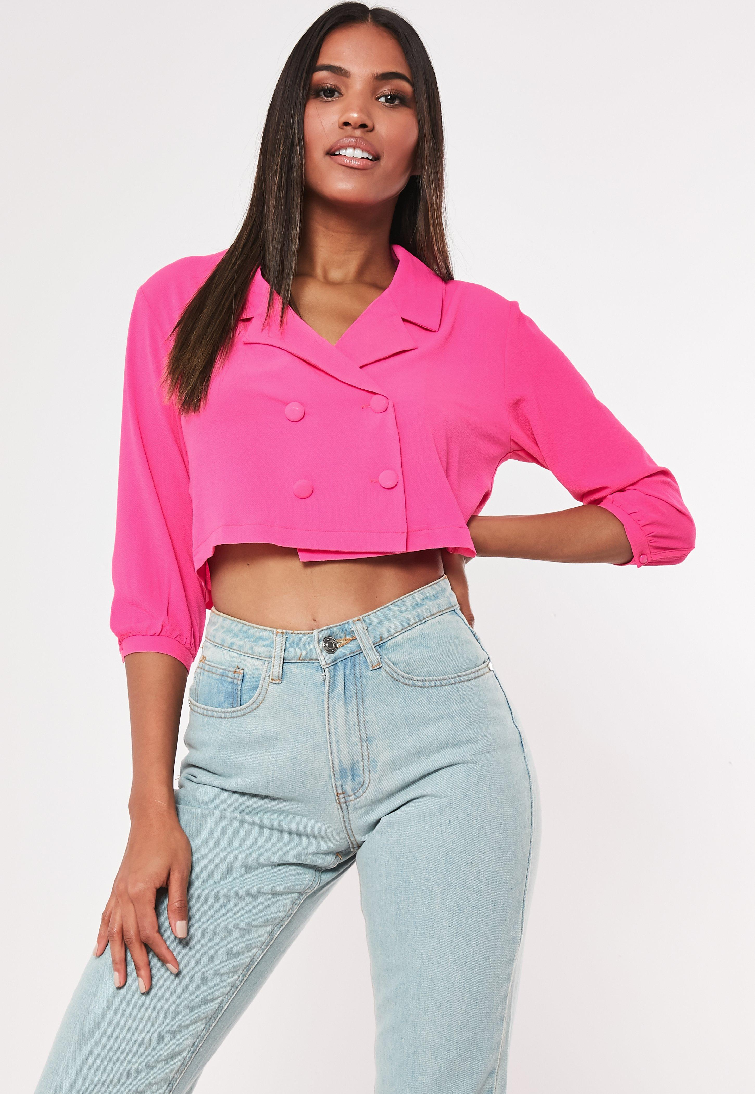9f316868bc7527 Crop Tops - Women s Cropped   Short Tops