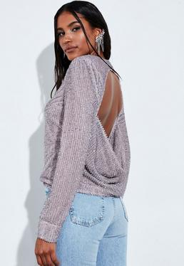 9e48ec6f0fd54 Peace + Love Clothing Collection - Missguided