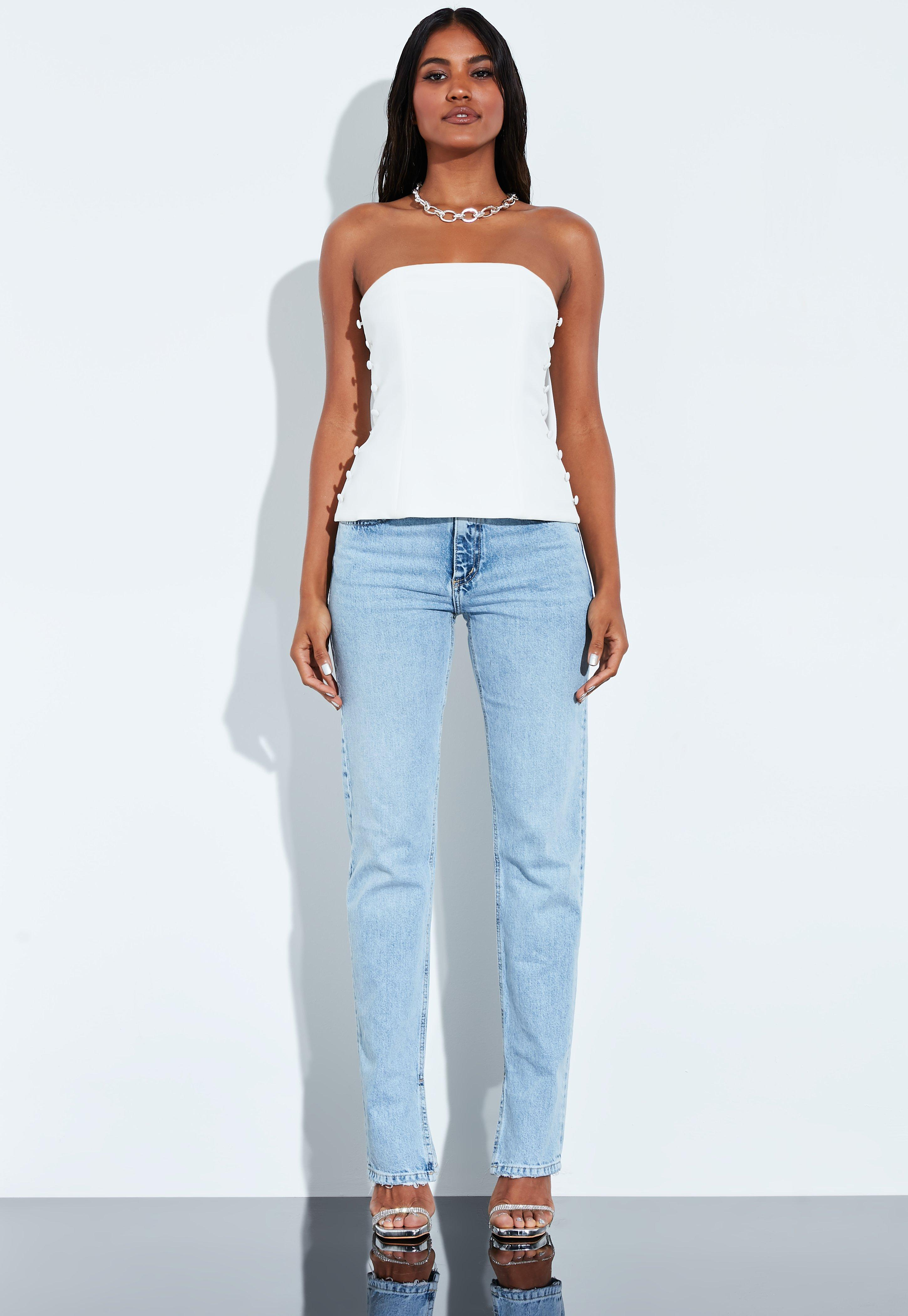 f8420685186 Peace + Love Clothing Collection - Missguided