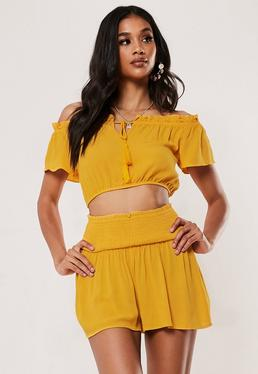 0cdaa08b48 Cheap Clothes Online - Women's Sale Clothing | Missguided