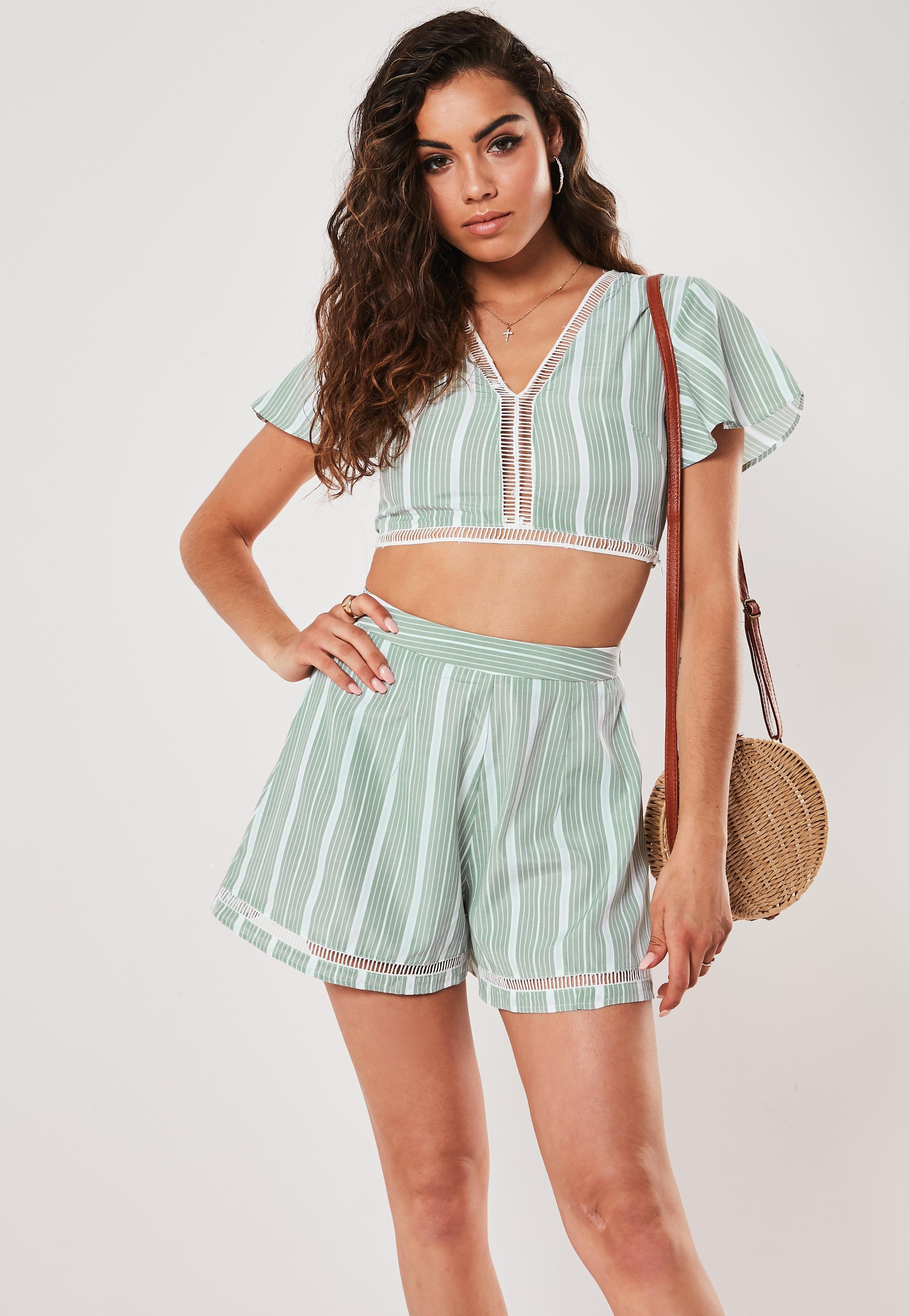 49099b569f Two Piece Sets - Two Piece Dresses, Co-ords & Outfits | Missguided