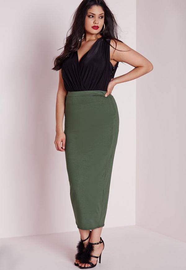 Plus Size Clothing New Jersey