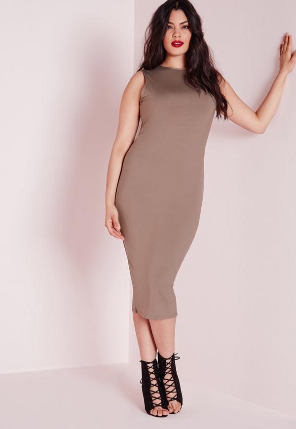 Bodycon clothing plus long dresses size uk discount sri lanka