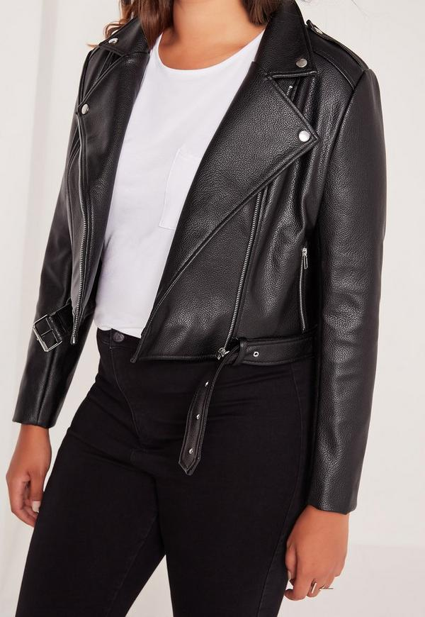 how to fix ripped faux leather jacket
