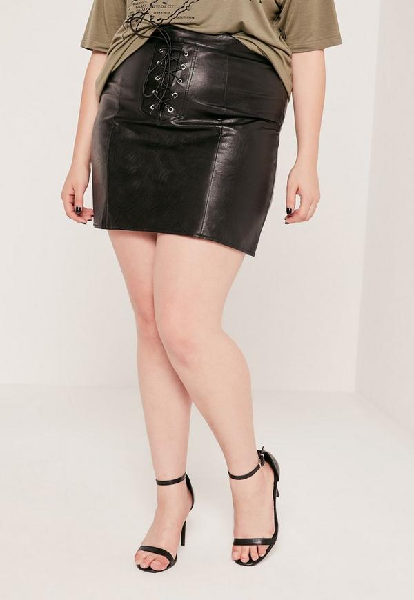 Shop for leather skirt at rutor-org.ga Free Shipping. Free Returns. All the time.