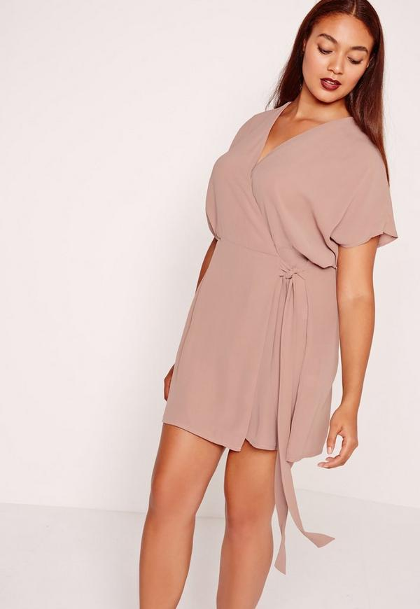 Shop women's plus size dresses in a variety of styles like dressy plus-size formal New Plus Size Collection· Free Shipping Over $75!· New Styles Up To 50% Off· Get Up To 75% Off.