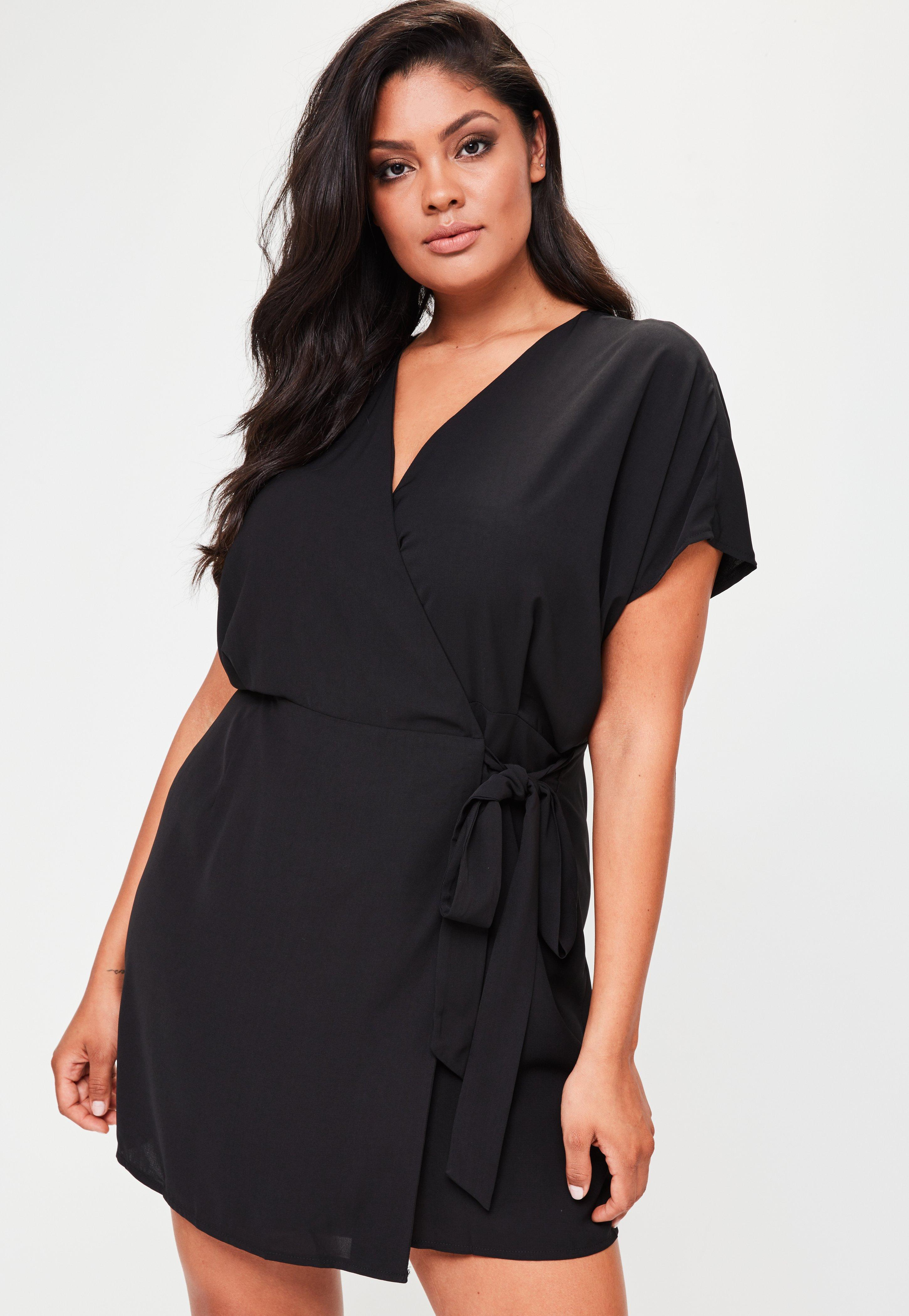17ffc14810e3 Mode grande taille   Vêtement femme grande taille - Missguided