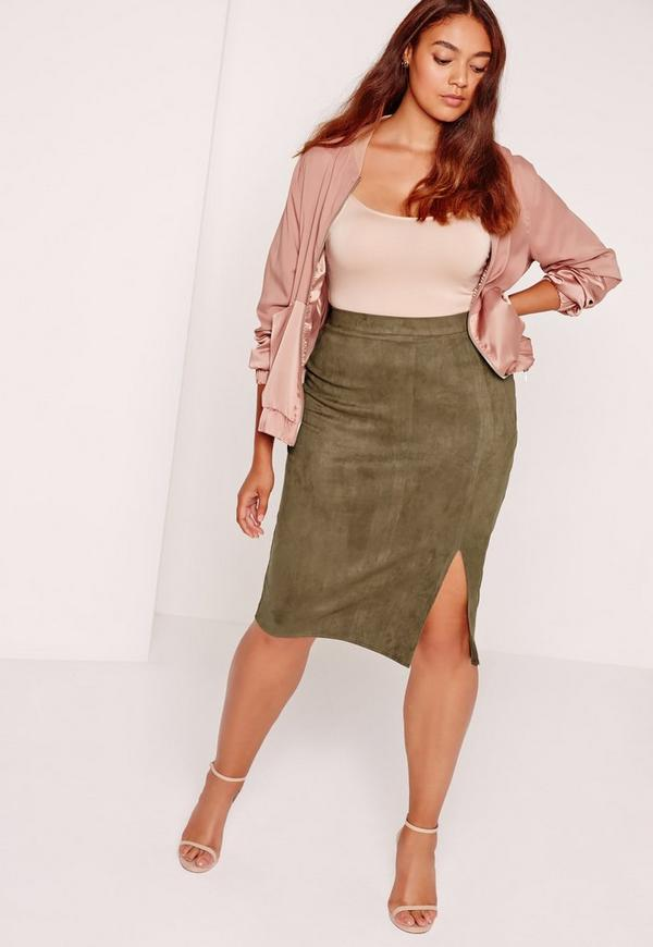 Kmart has the best selection of Plus Size Skirts in stock. Get the Plus Size Skirts you want from the brands you love today at Kmart.