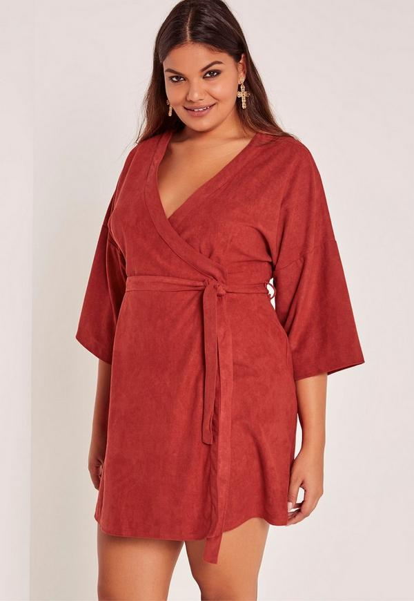 You searched for: plus size kimono! Etsy is the home to thousands of handmade, vintage, and one-of-a-kind products and gifts related to your search. No matter what you're looking for or where you are in the world, our global marketplace of sellers can help you find unique and affordable options. Let's get started!