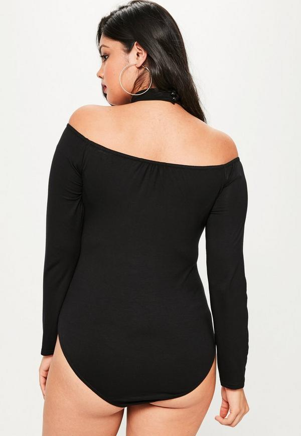Shop Bodysuits, Sexy Lingerie, Lace Babydoll teddy lingerie, Shapewear, Body Slimmer, Spanx, undergarments, Spandex, shapers, shape lingerie at KamiShade.