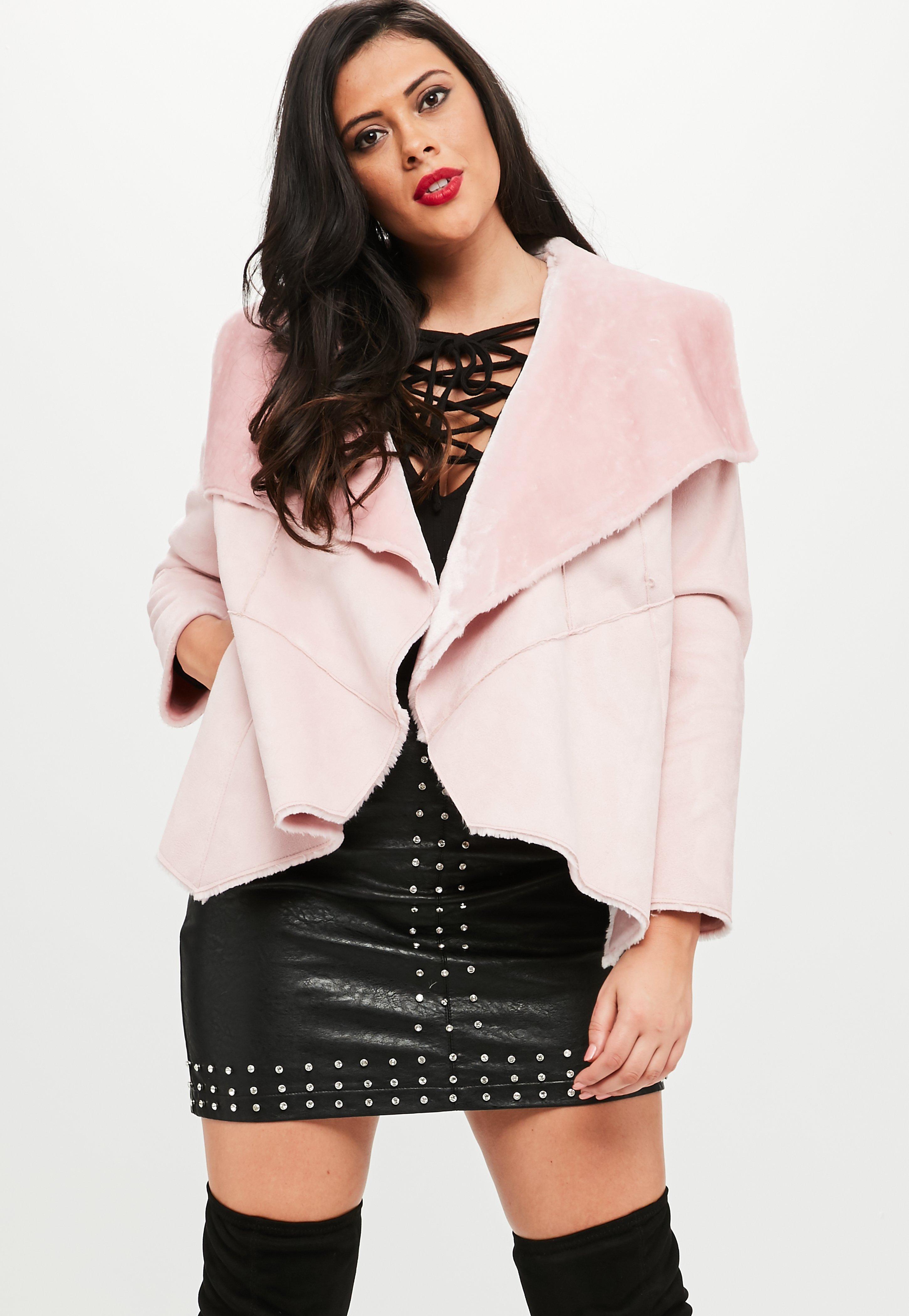 plus size clothing & plus size womens fashion - missguided+