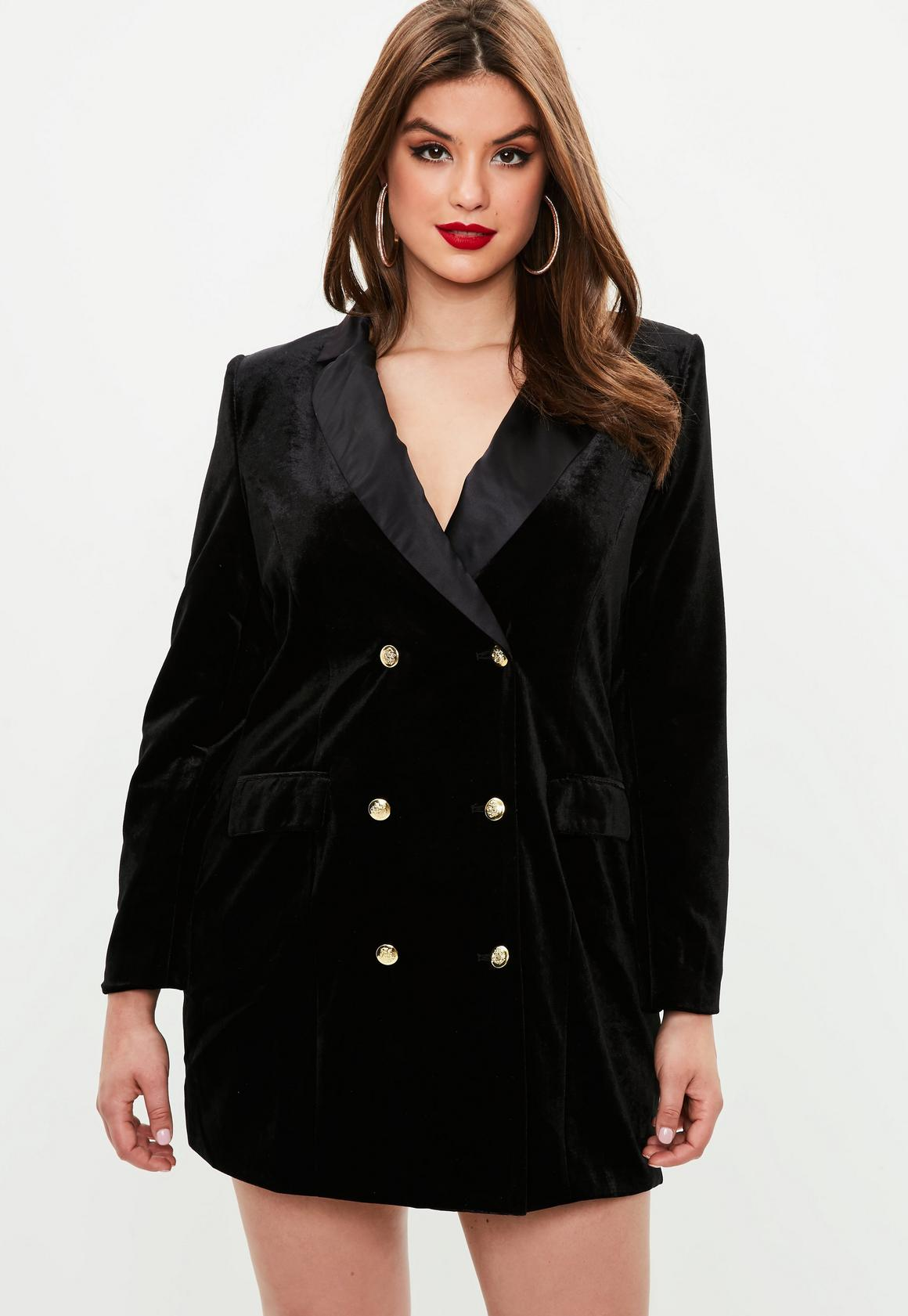 https://media.missguided.com/s/missguided/V9773609_set/1/curve-black-velvet-tuxedo-dress.jpg?$product-page__zoom--1x$