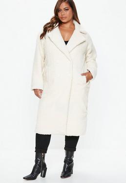 04dbb3d34b03 Long Coats | Longline Coats & Long Jackets – Missguided