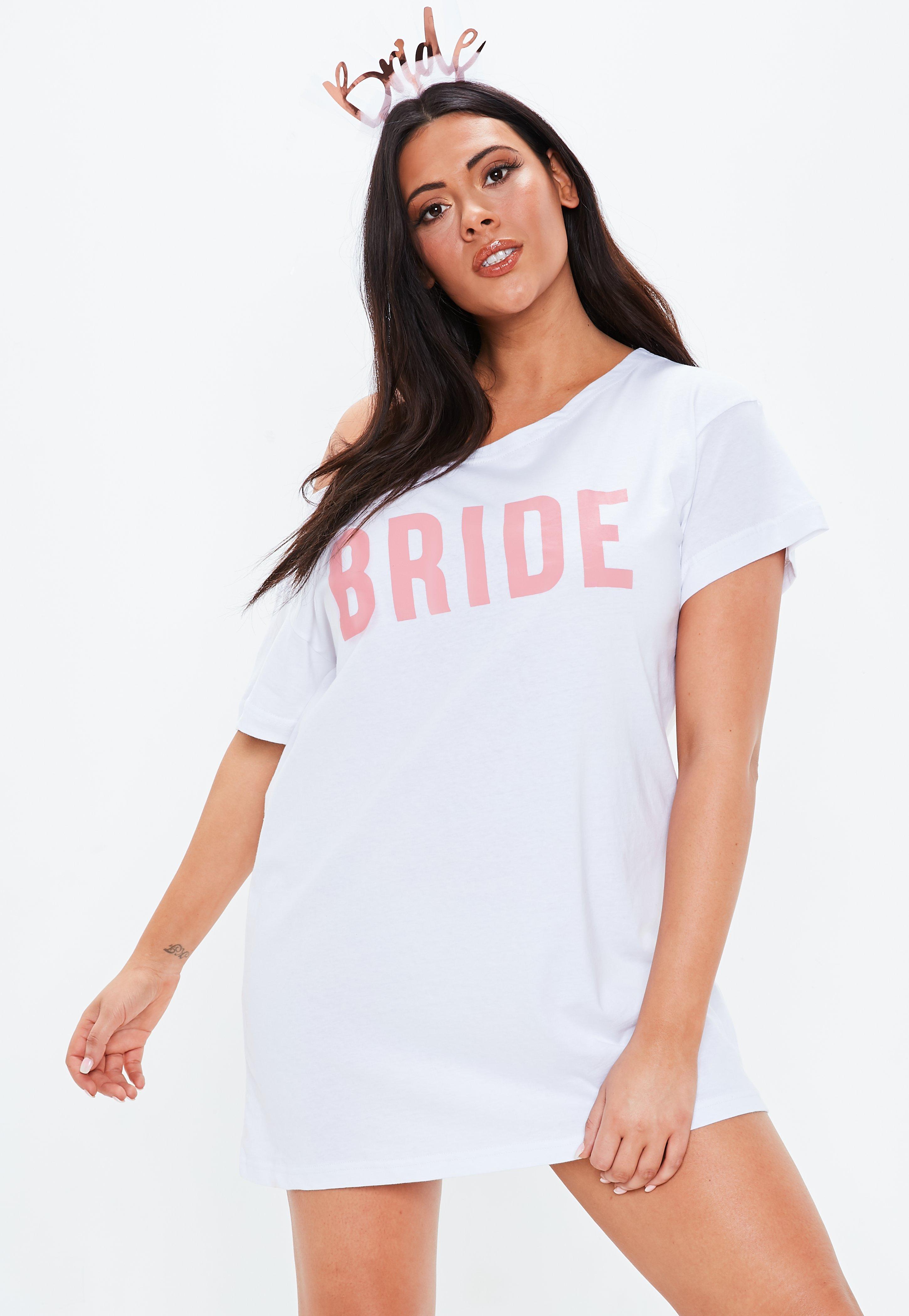 61bc6e07fbb Women s Sleepwear - Sleep Wear for Women