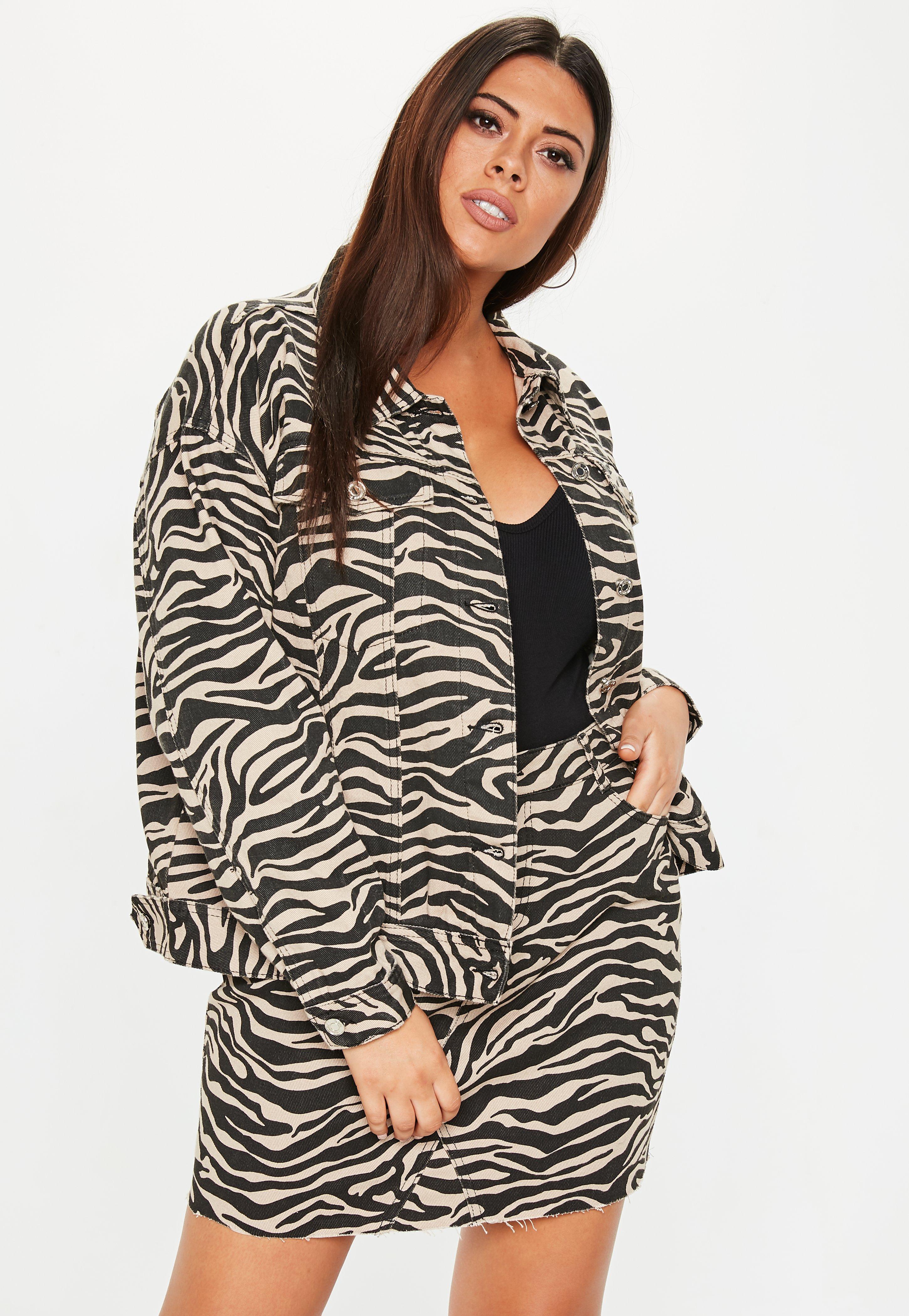 Casual Plus Size Dresses With Jackets | Saddha