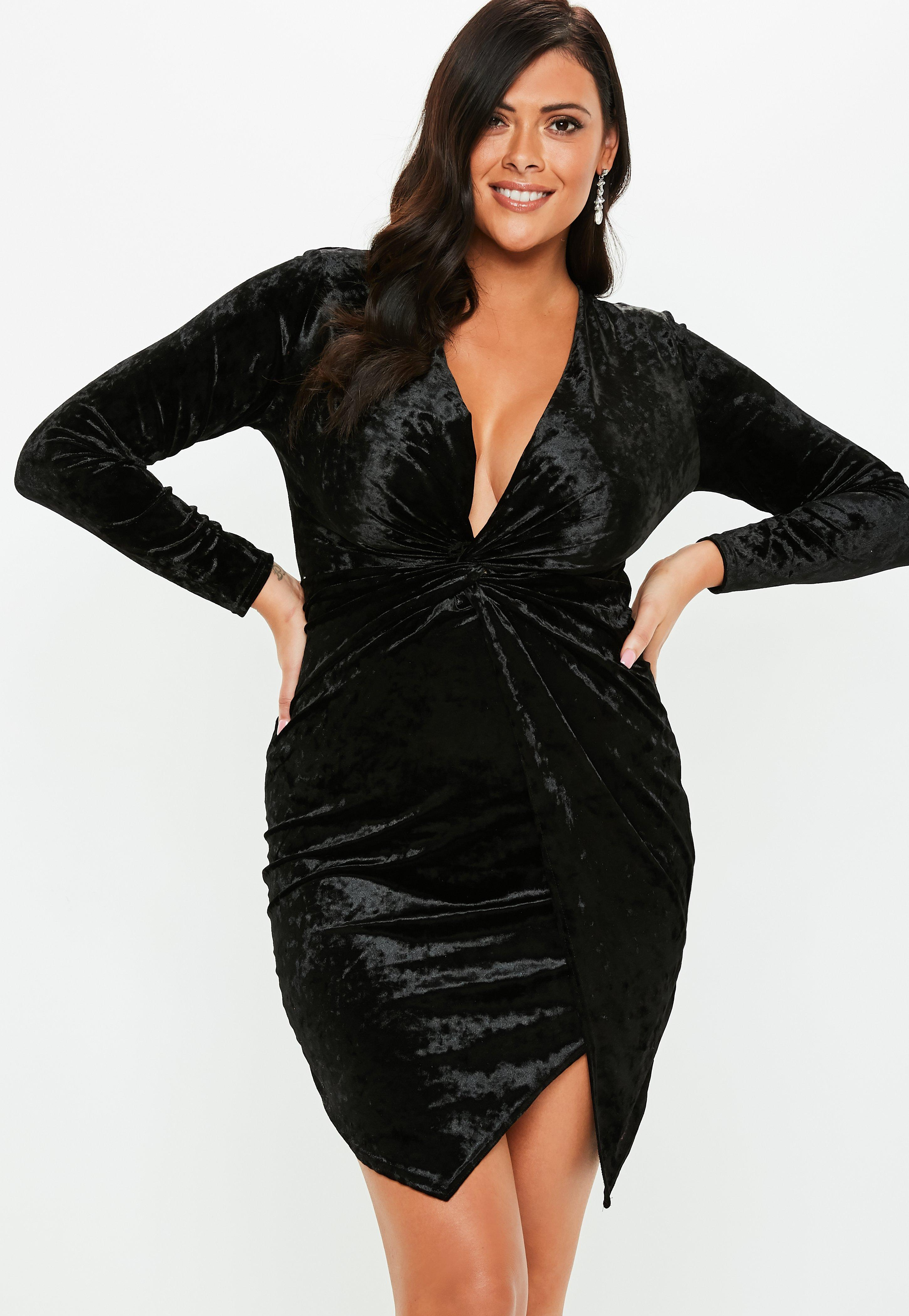 Mini Dresses Shop Short Missguided Timberland 14865xsbn 12 Coklat Rosegold