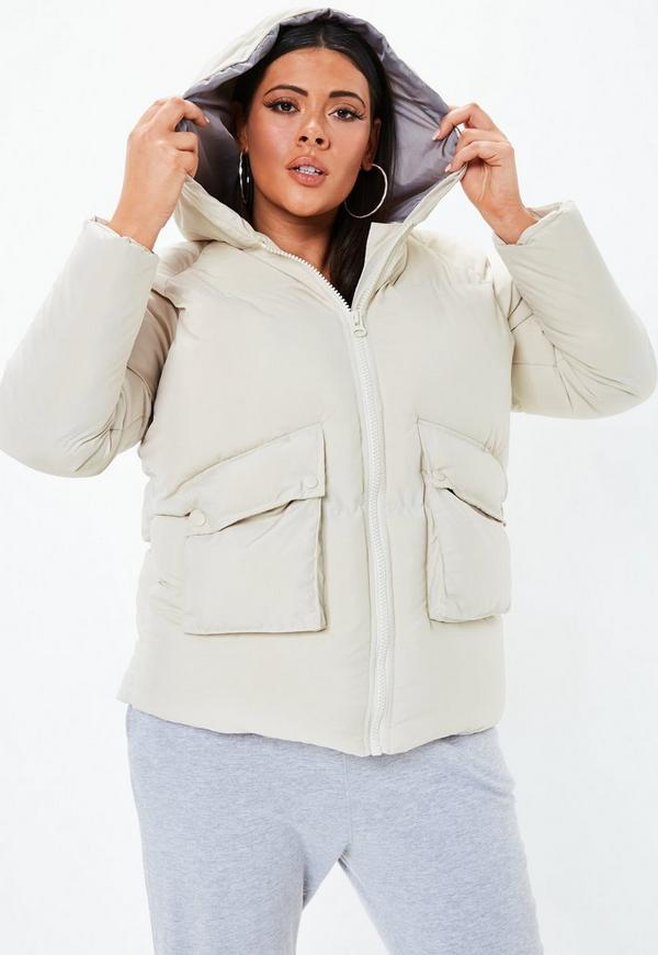 22f81cb4e35a ... Ultimate Hooded Puffer Jacket. Previous Next