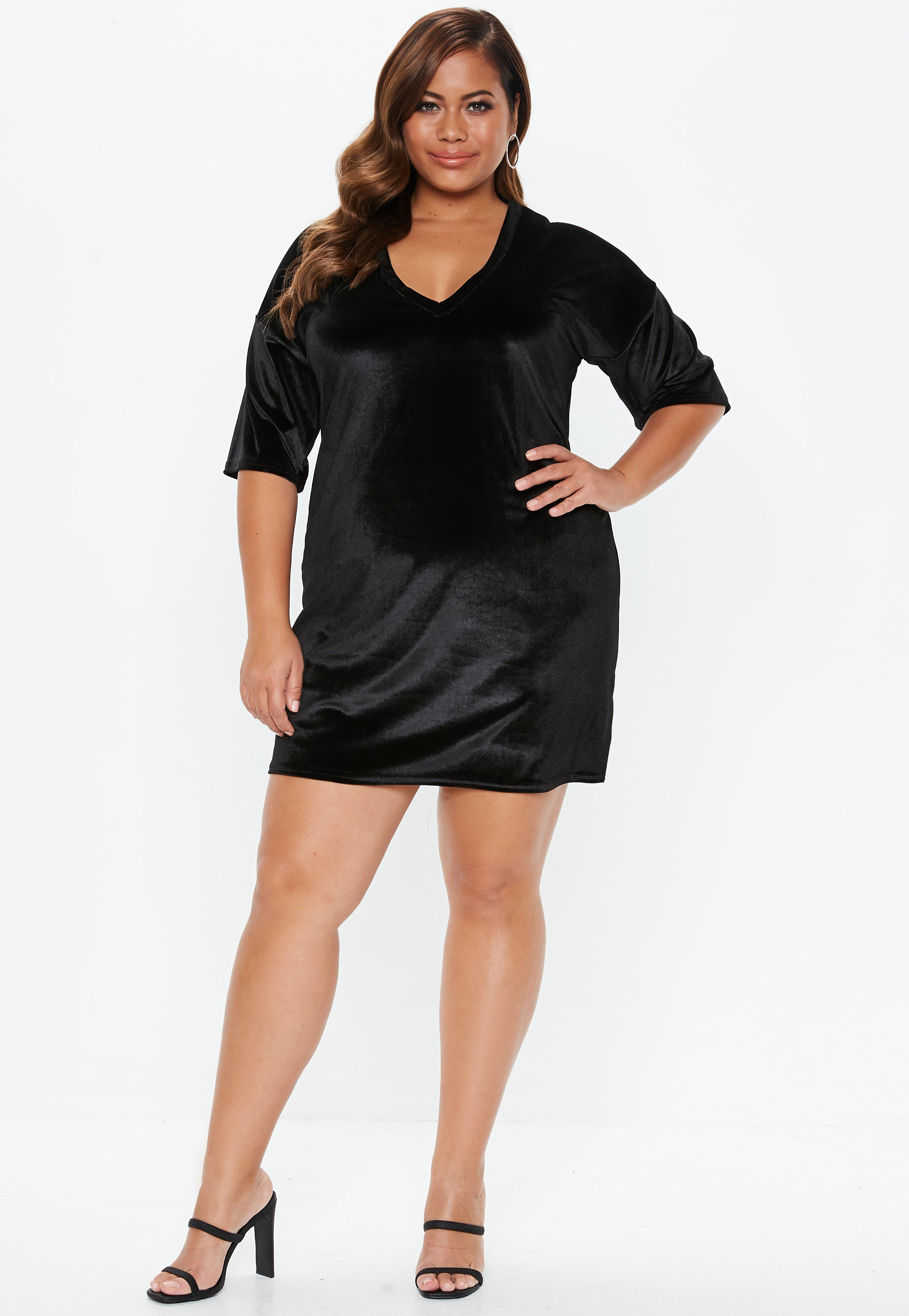 Cheap Plus Size Clothing - Sale & Discount | Missguided