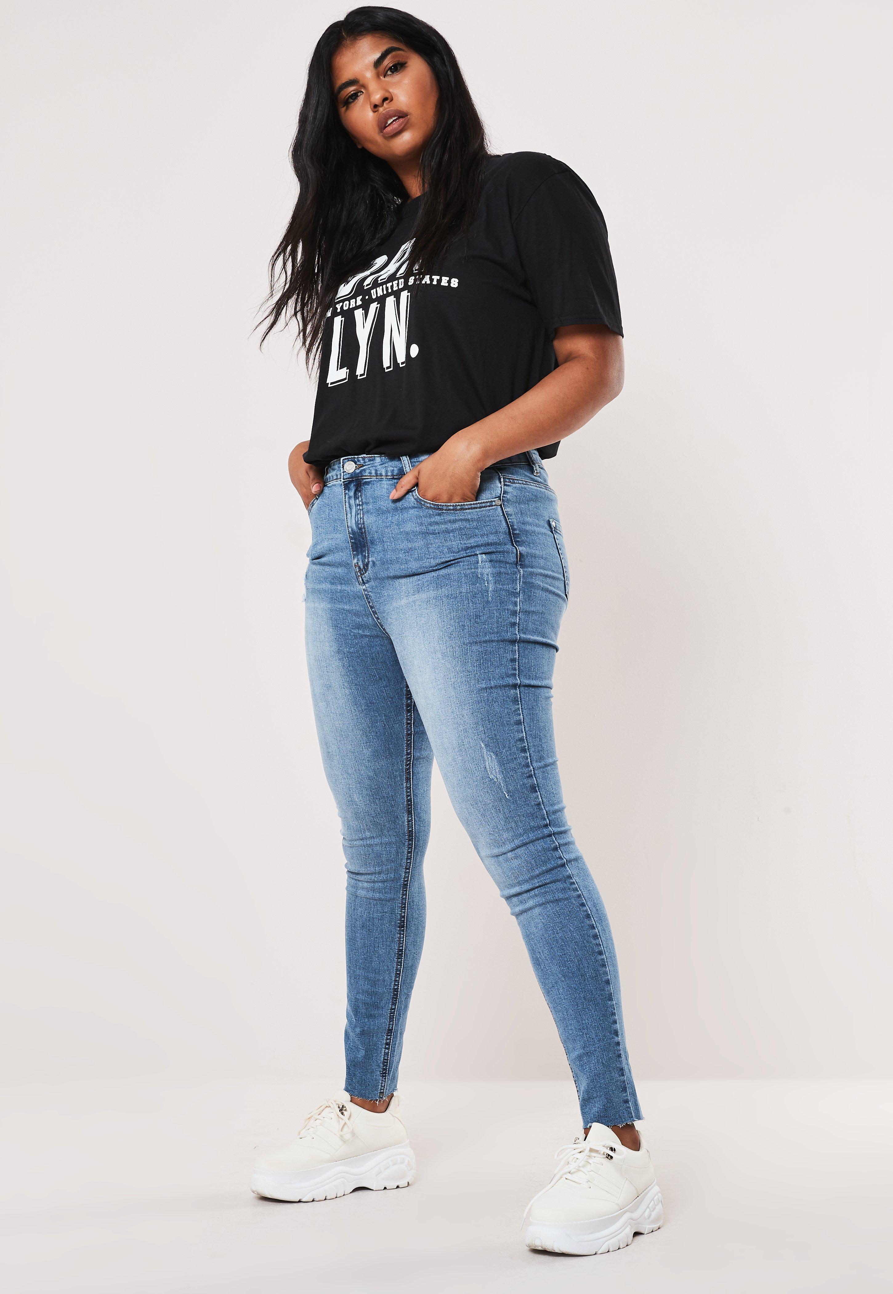89f1fd9f491 Plus Size Clothing