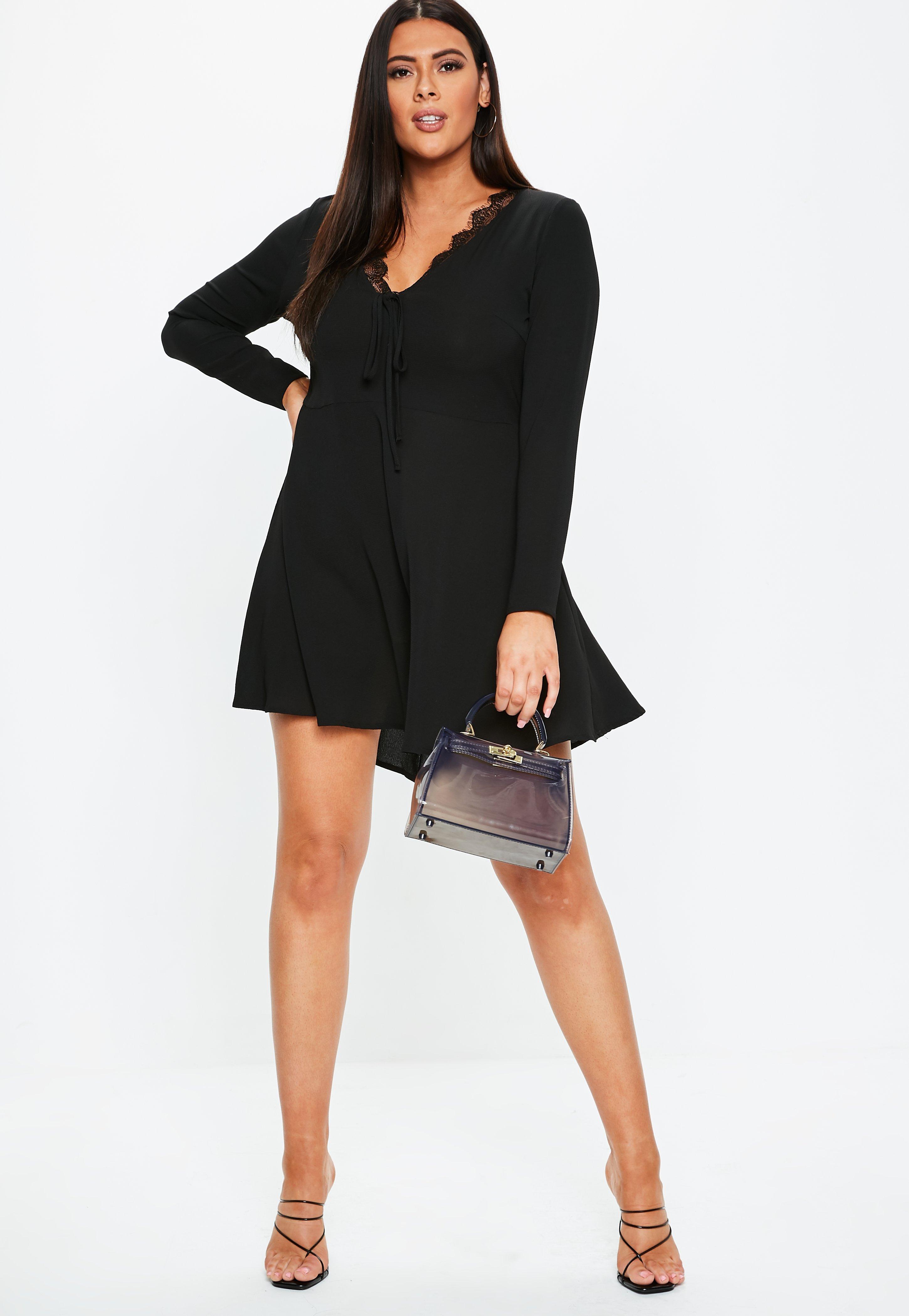 eef6b7769d1 Plus Size Dresses UK