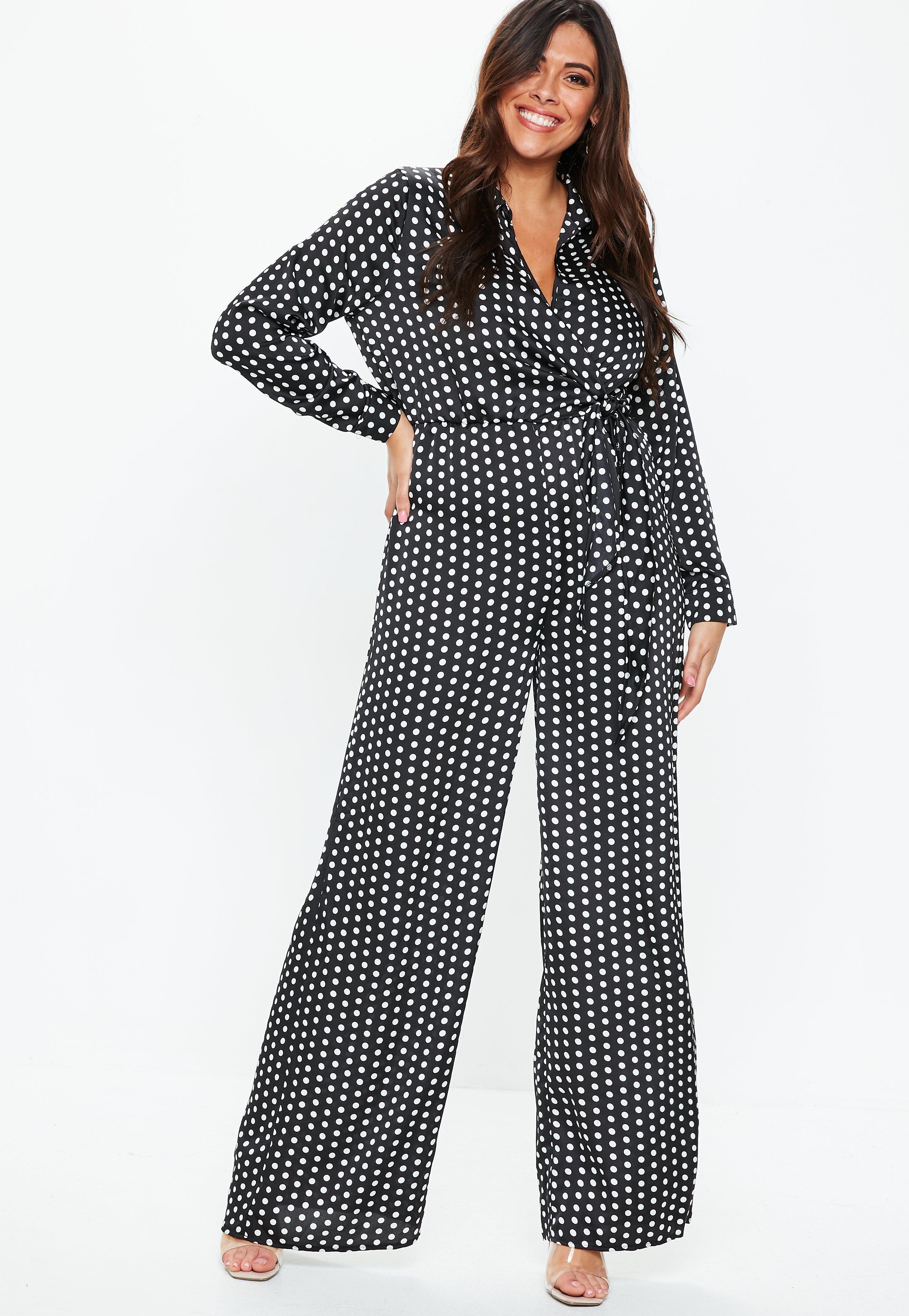 Mode grande taille   Vêtement femme grande taille - Missguided 3e73102455ef